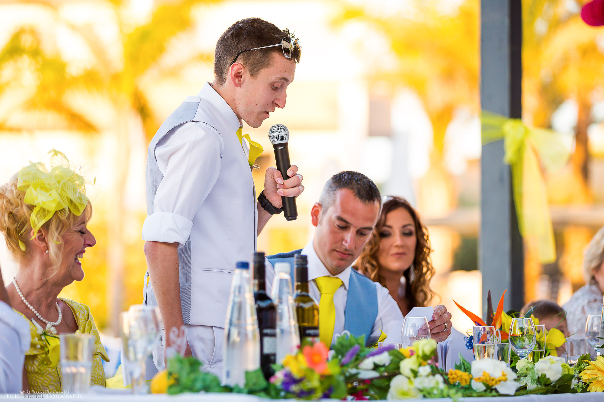 wedding-speeches-reception-photography