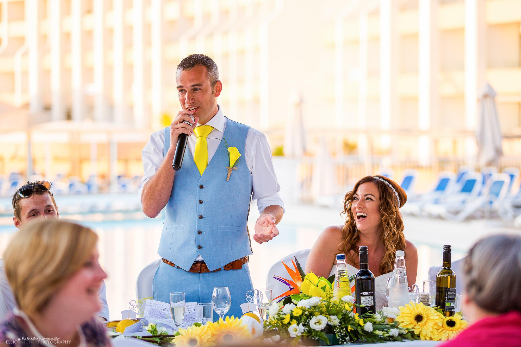 bride-groom-speech-speeches-wedding-reception-photography