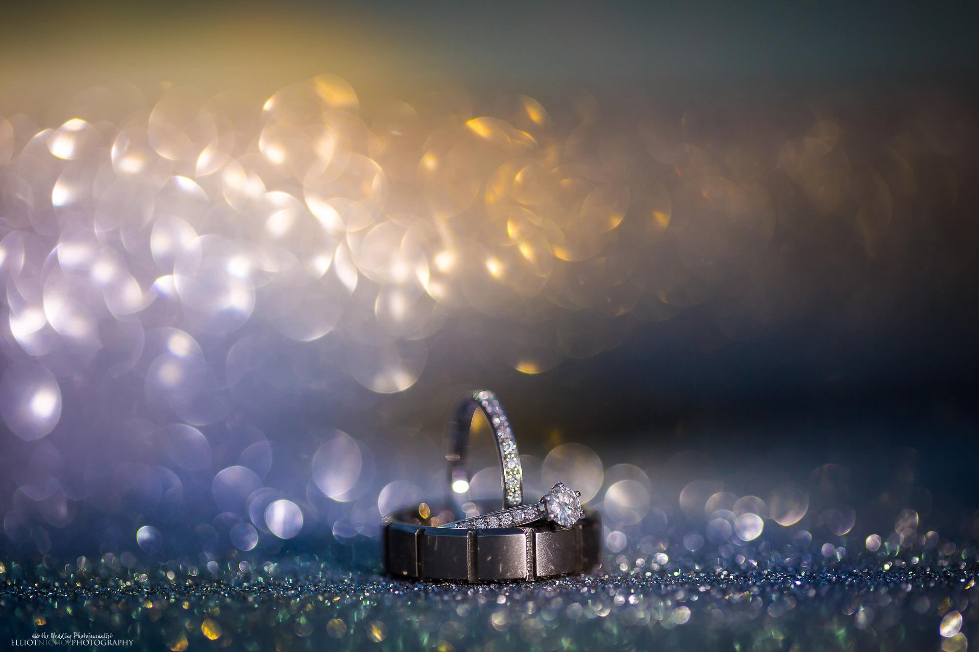wedding-rings-bride-groom-photography