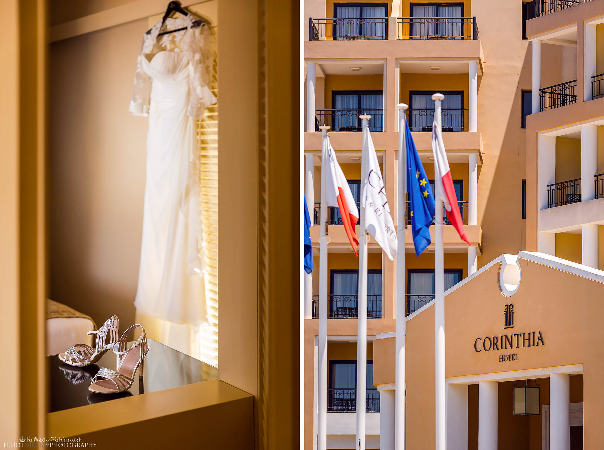 Destination-wedding-Corinthia-Hotel-Malta-photography