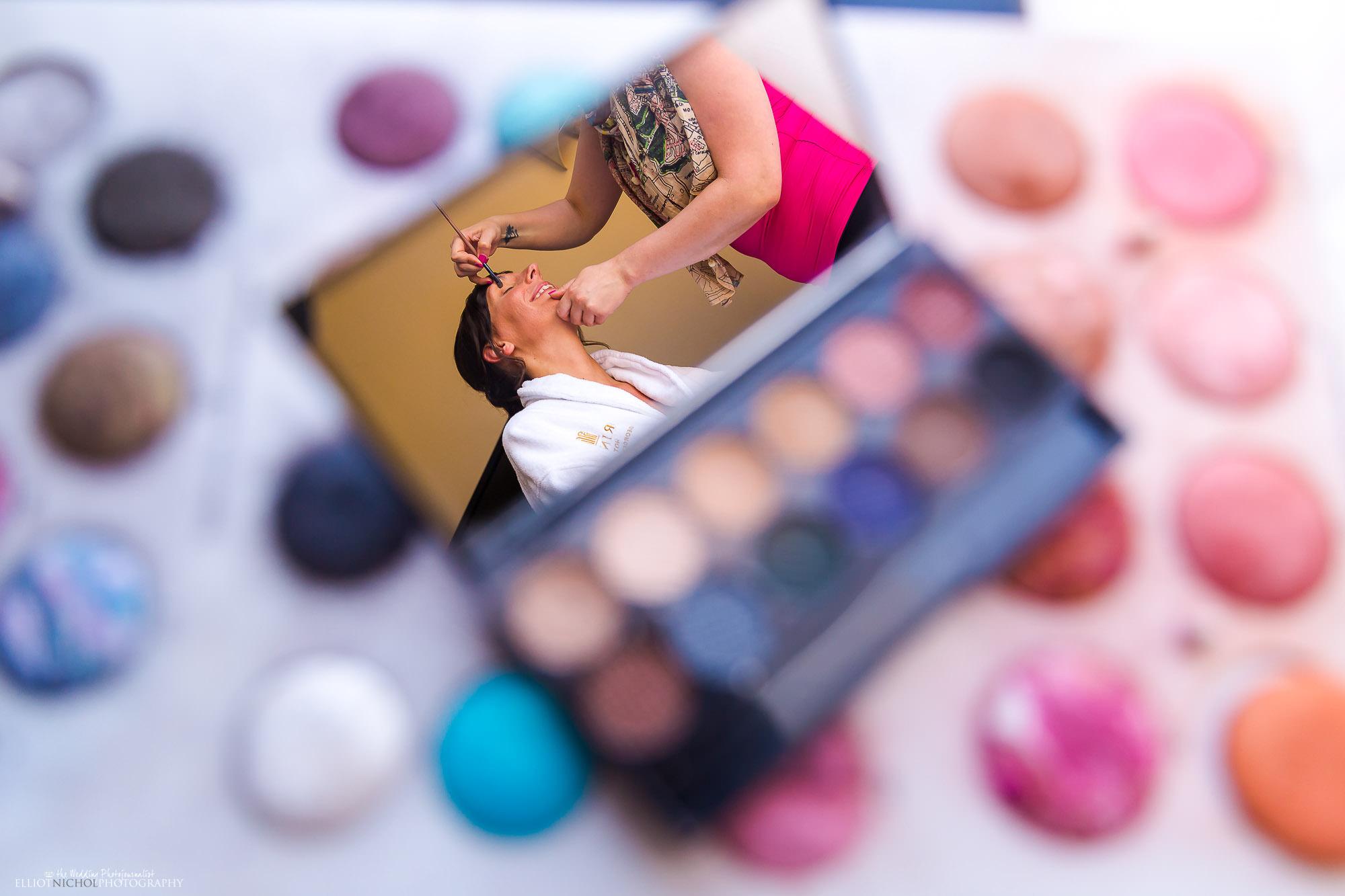 destination-bride-wedding-makeup-creative-photography