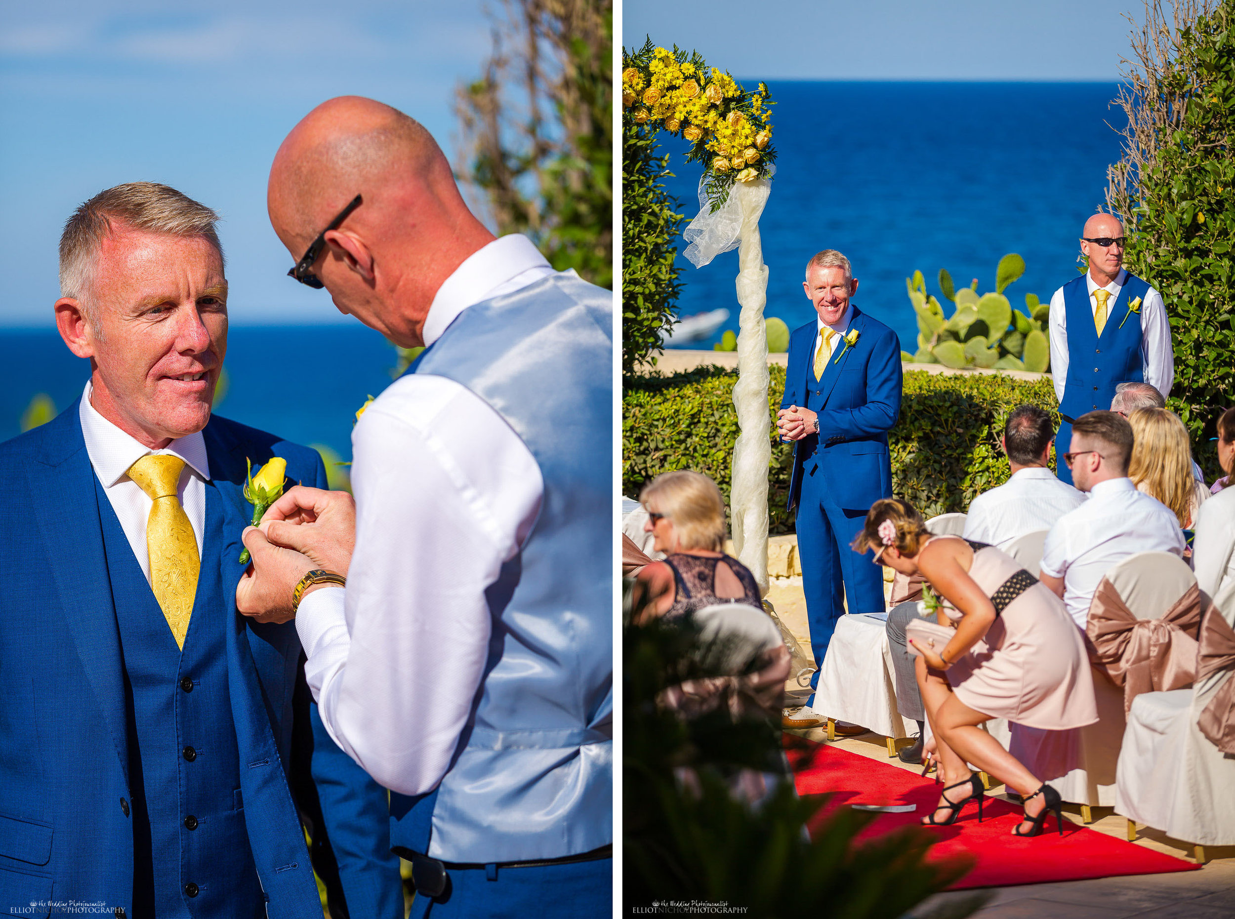 groom-best-man-wedding-ceremony-destination-ceremony