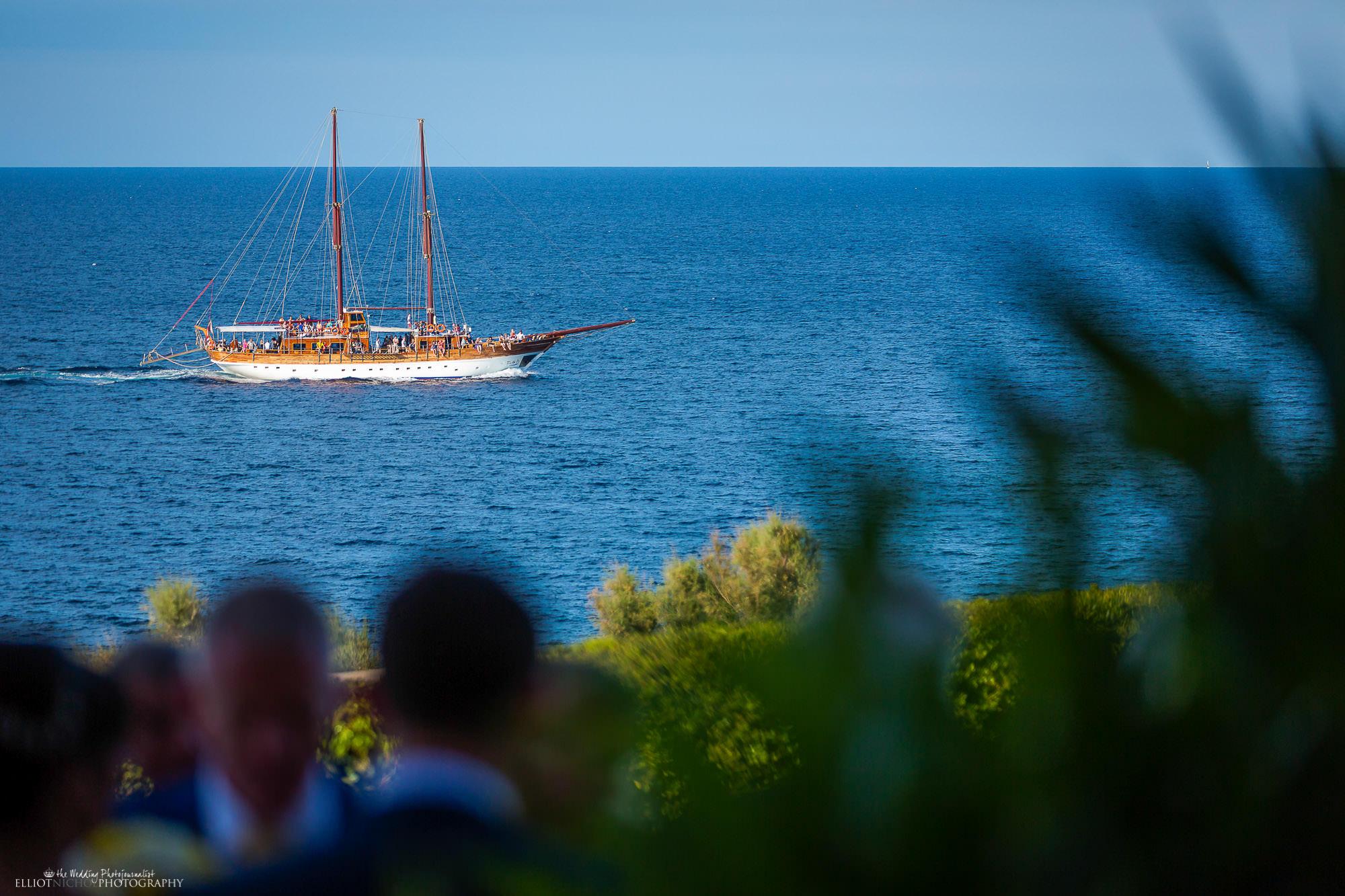 destination-wedding-by-the-sea-photographer