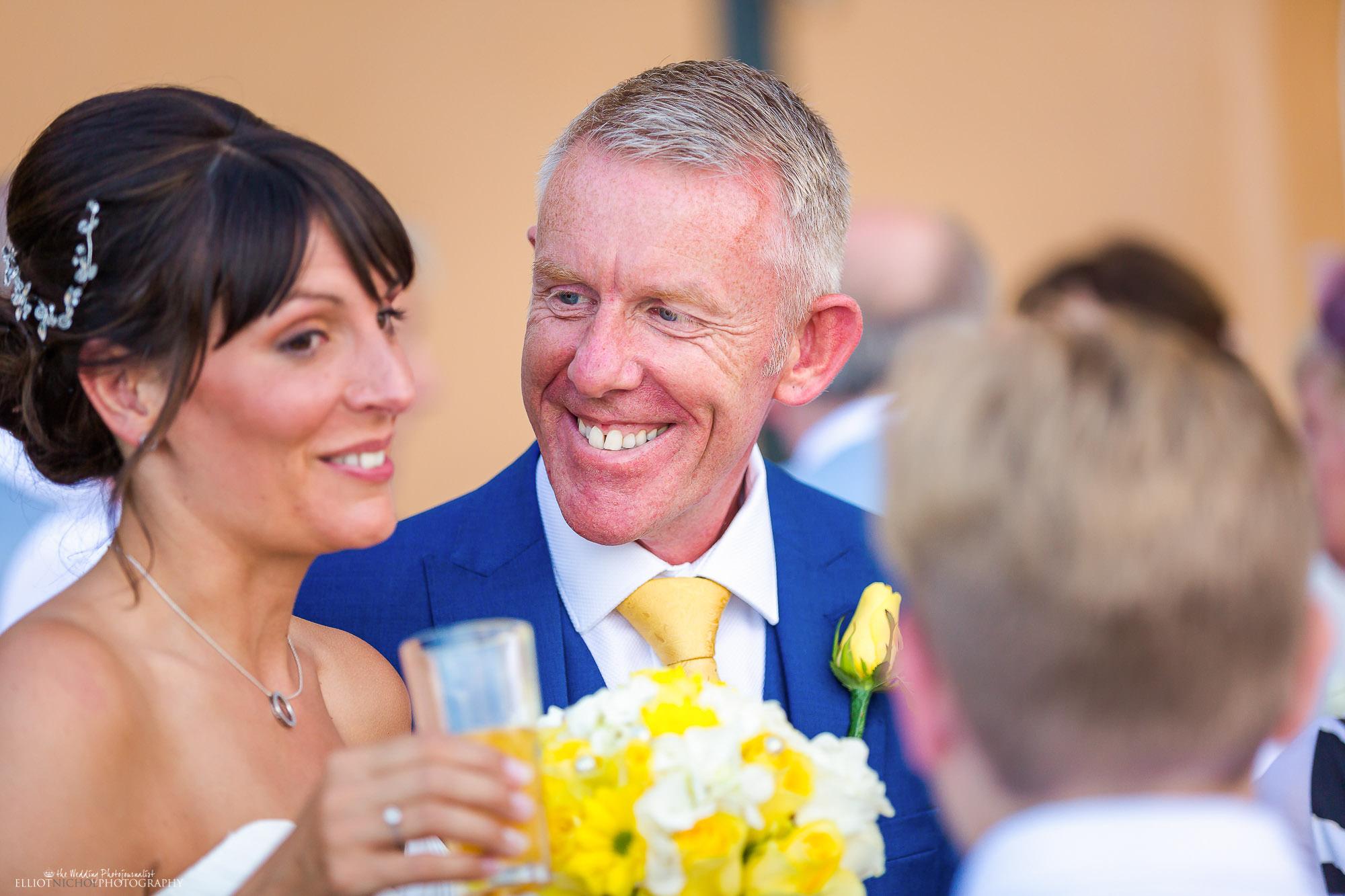 happy-groom-wedding-Malta-bride-photography