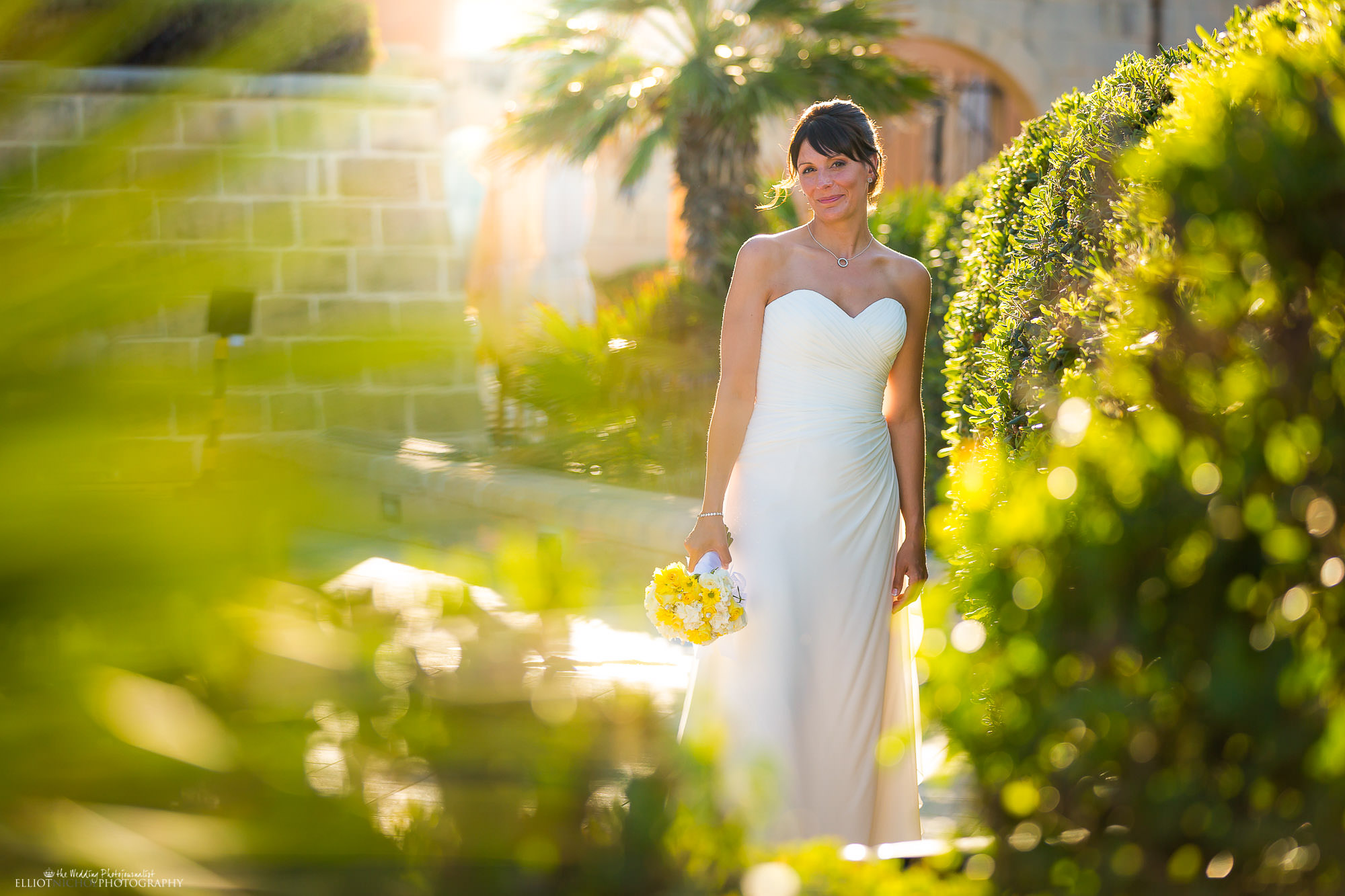 destination-bride-Malta-wedding-photographer-North-East