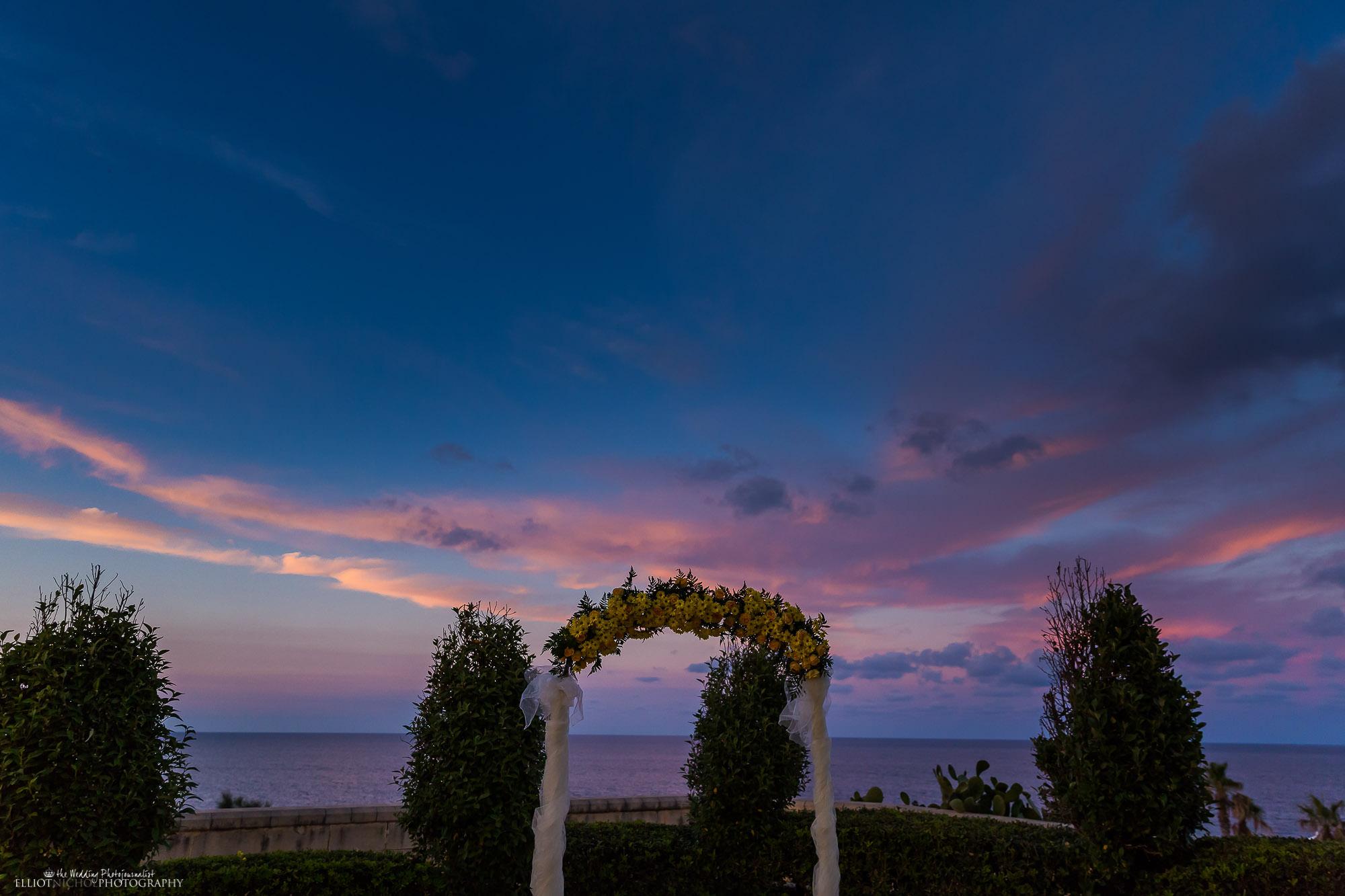 wedding-sea-mediterranean-destination-photography