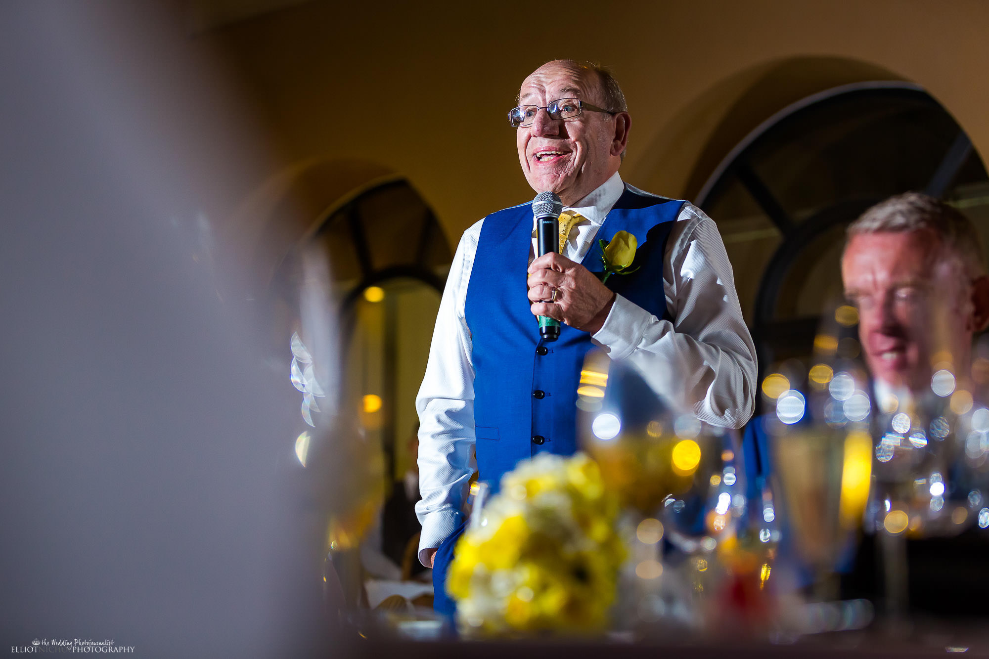 father-bride-wedding-reception-speech