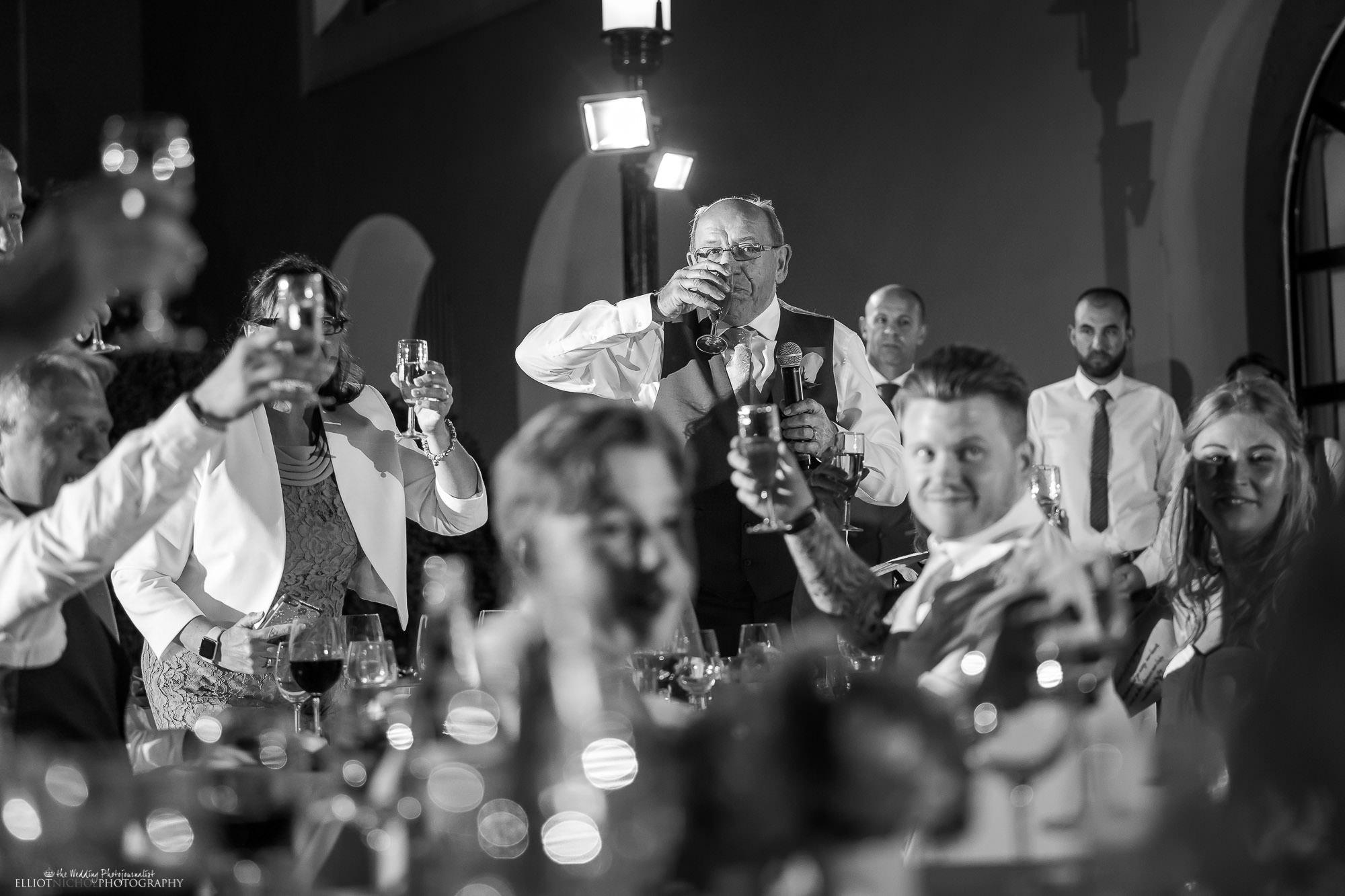 wedding-reception-speeches-photography-destination