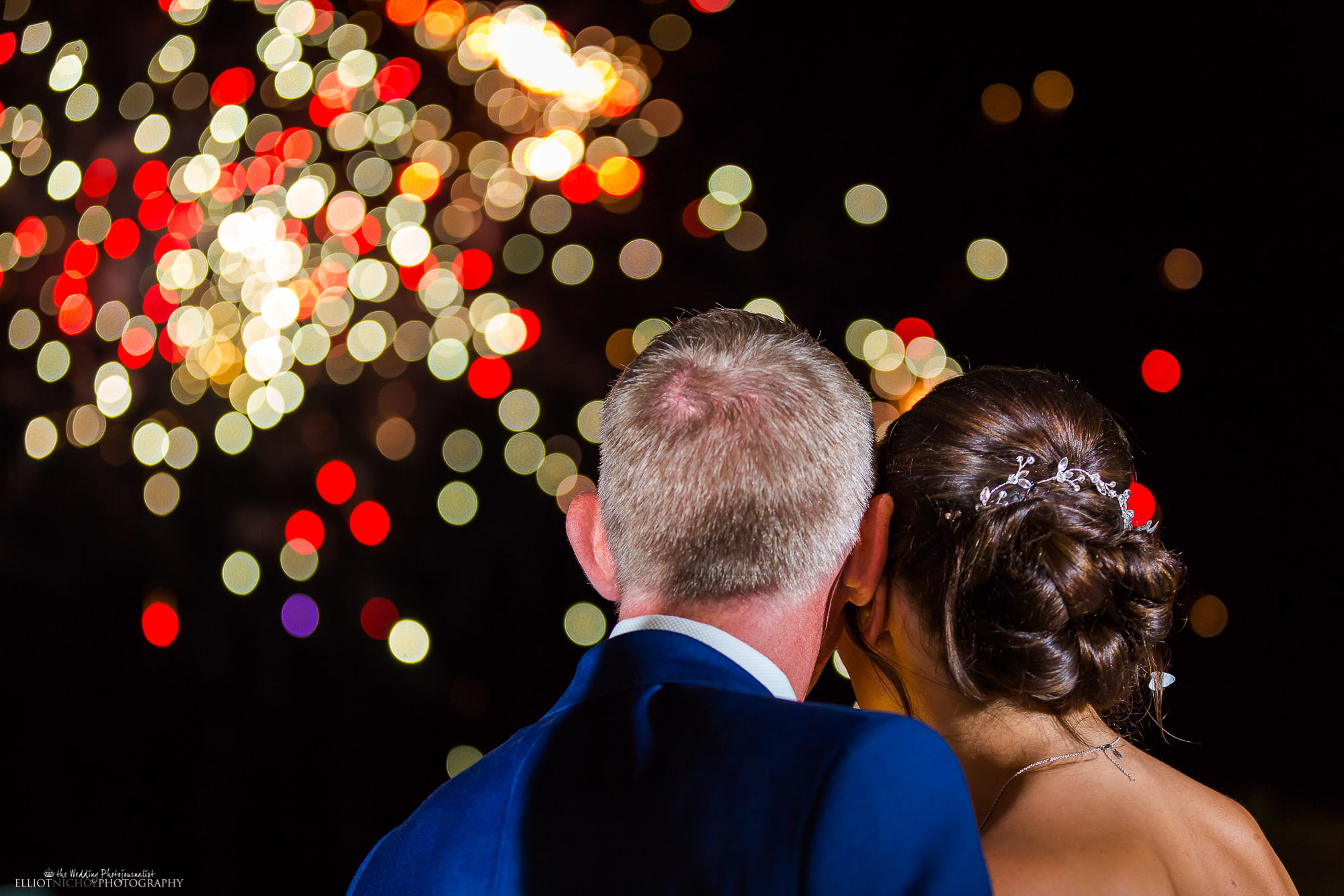 bride-groom-destination-wedding-fireworks-photographer