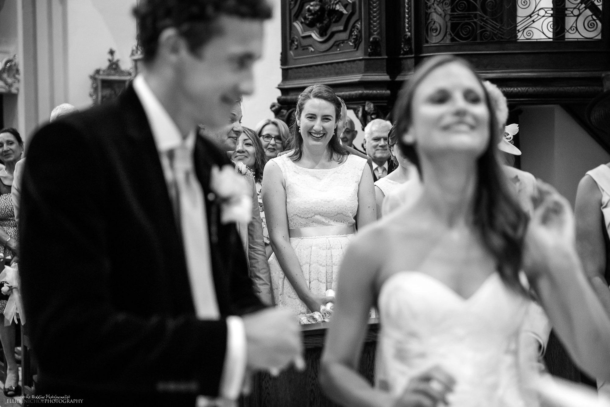 wedding-bridesmaid-church-ceremony-photographer