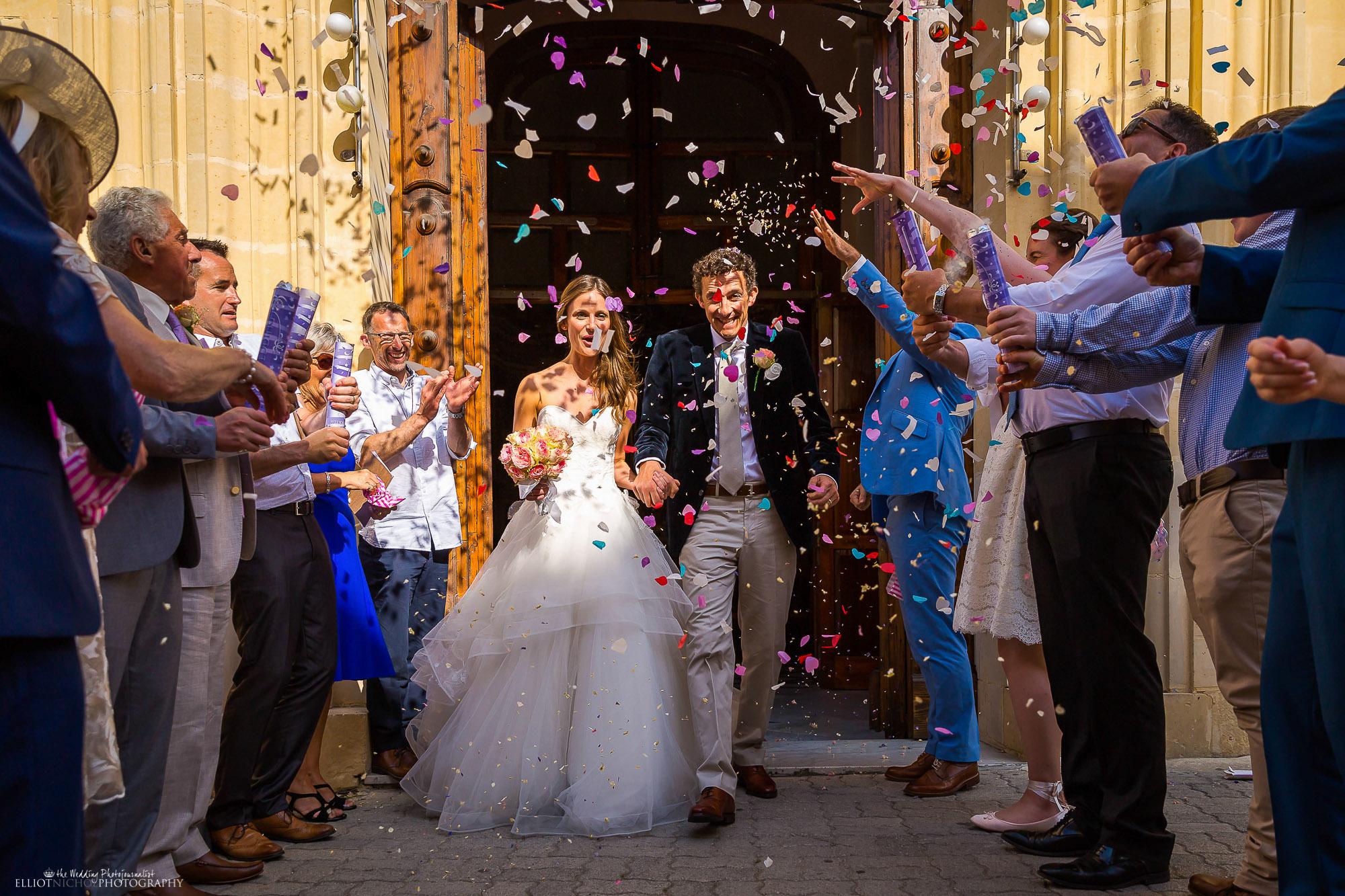 wedding-confetti-Northeast-wedding-photographer-Newcastle