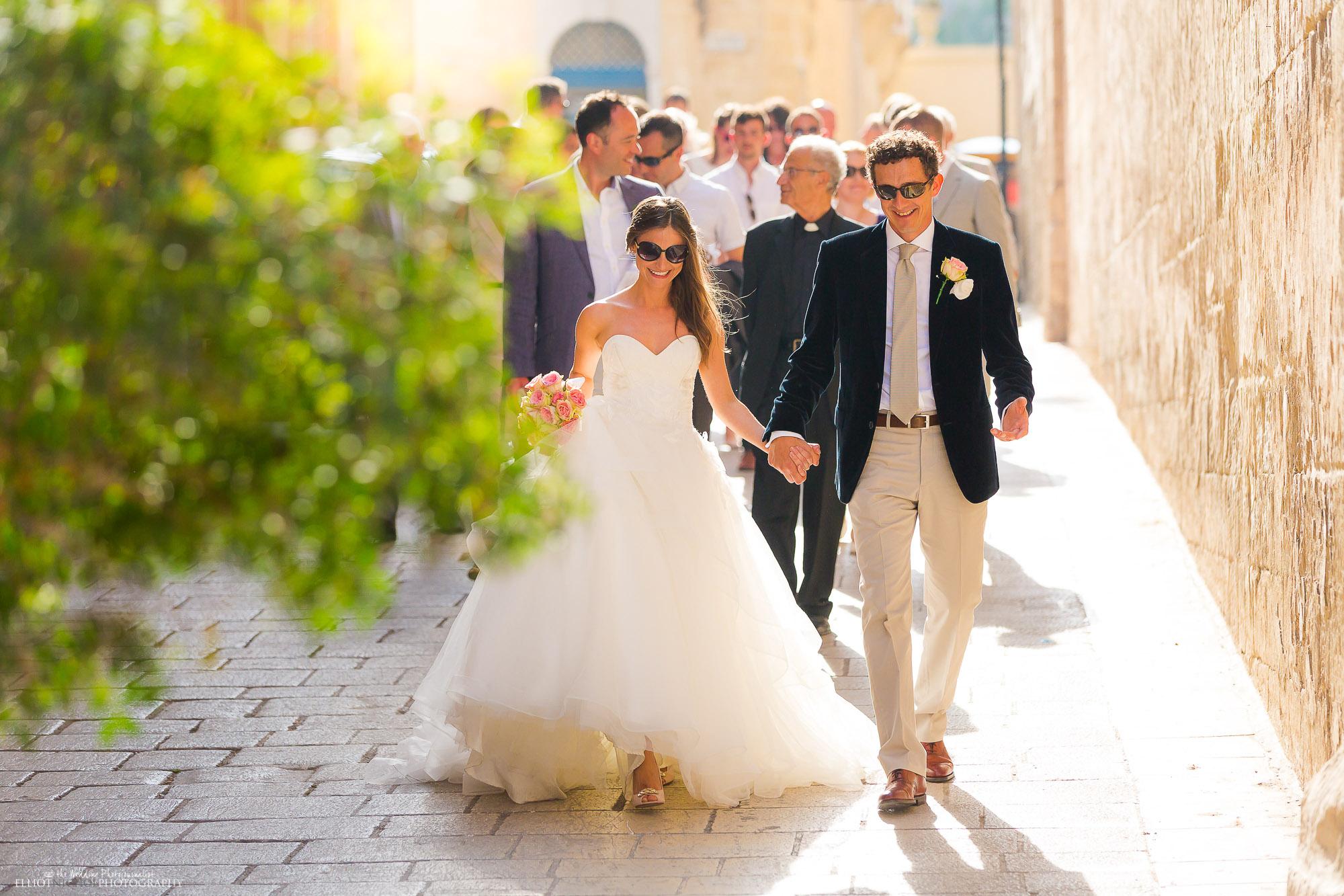 bride-groom-romantic-wedding-North-East-photographer