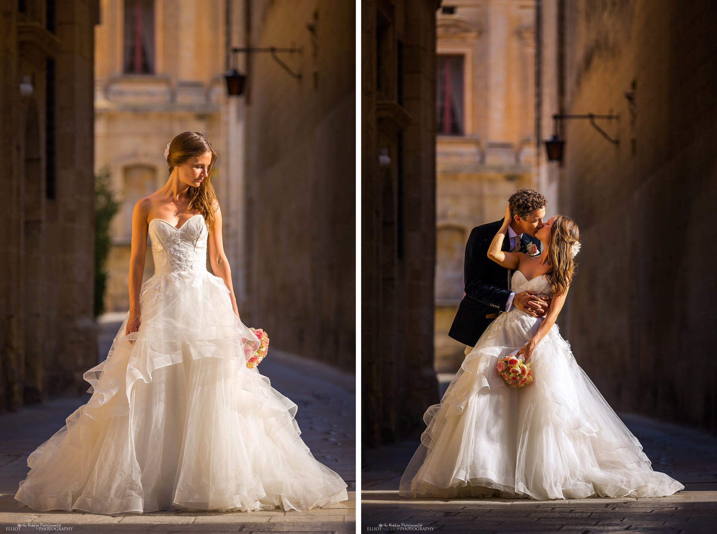 bride-wedding-dress-groom-photography-portrait-Northeast-photographer