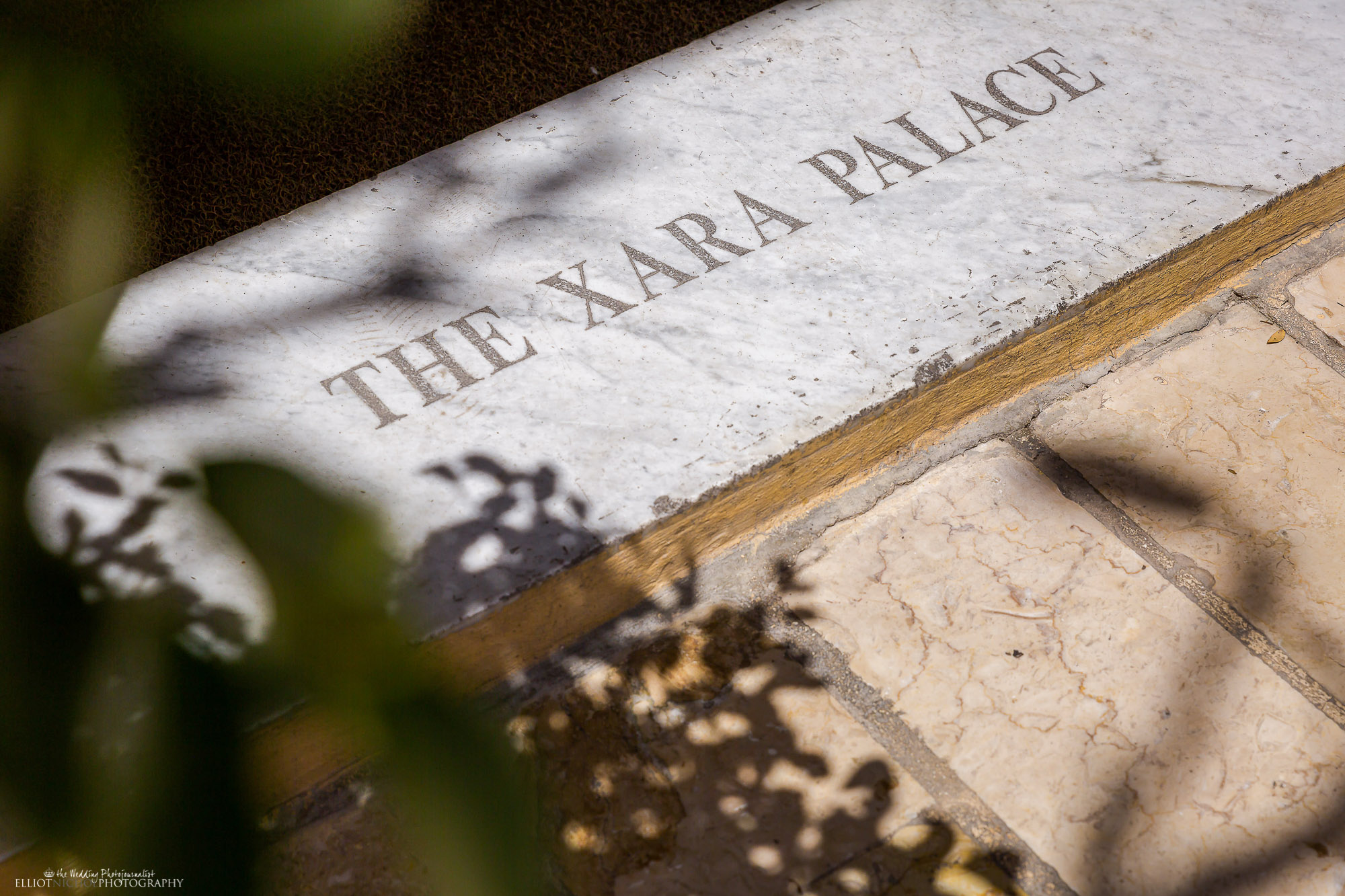 Xara-Palace-destination-wedding-venue-Malta