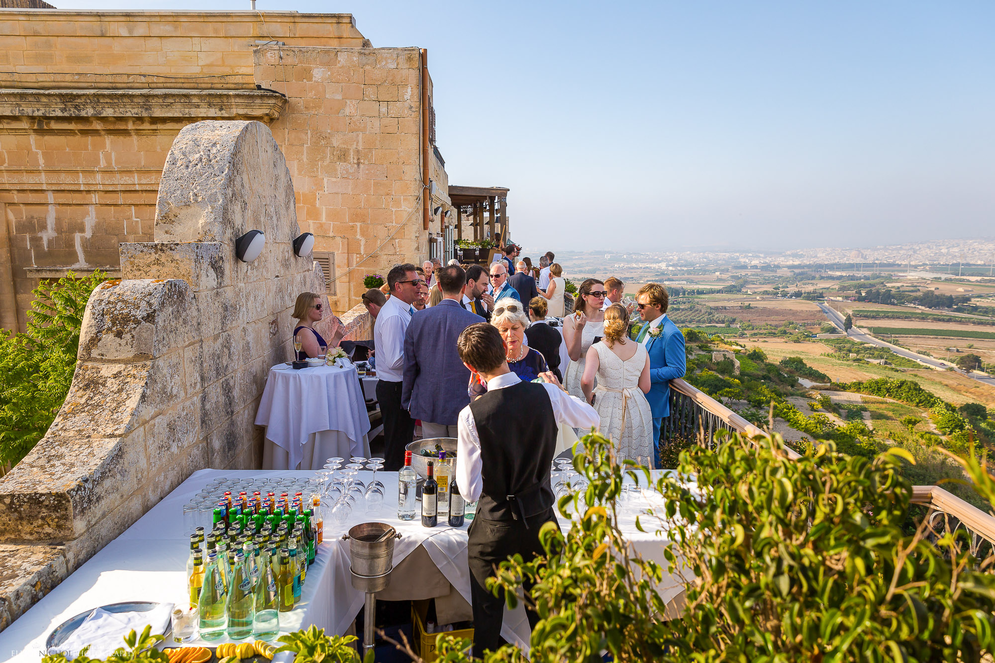 Xara-Palace-wedding-rooftop-reception-destination-photography