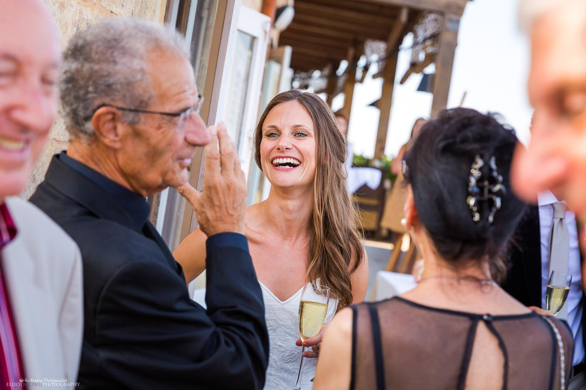 bride-happy-wedding-reception-photography