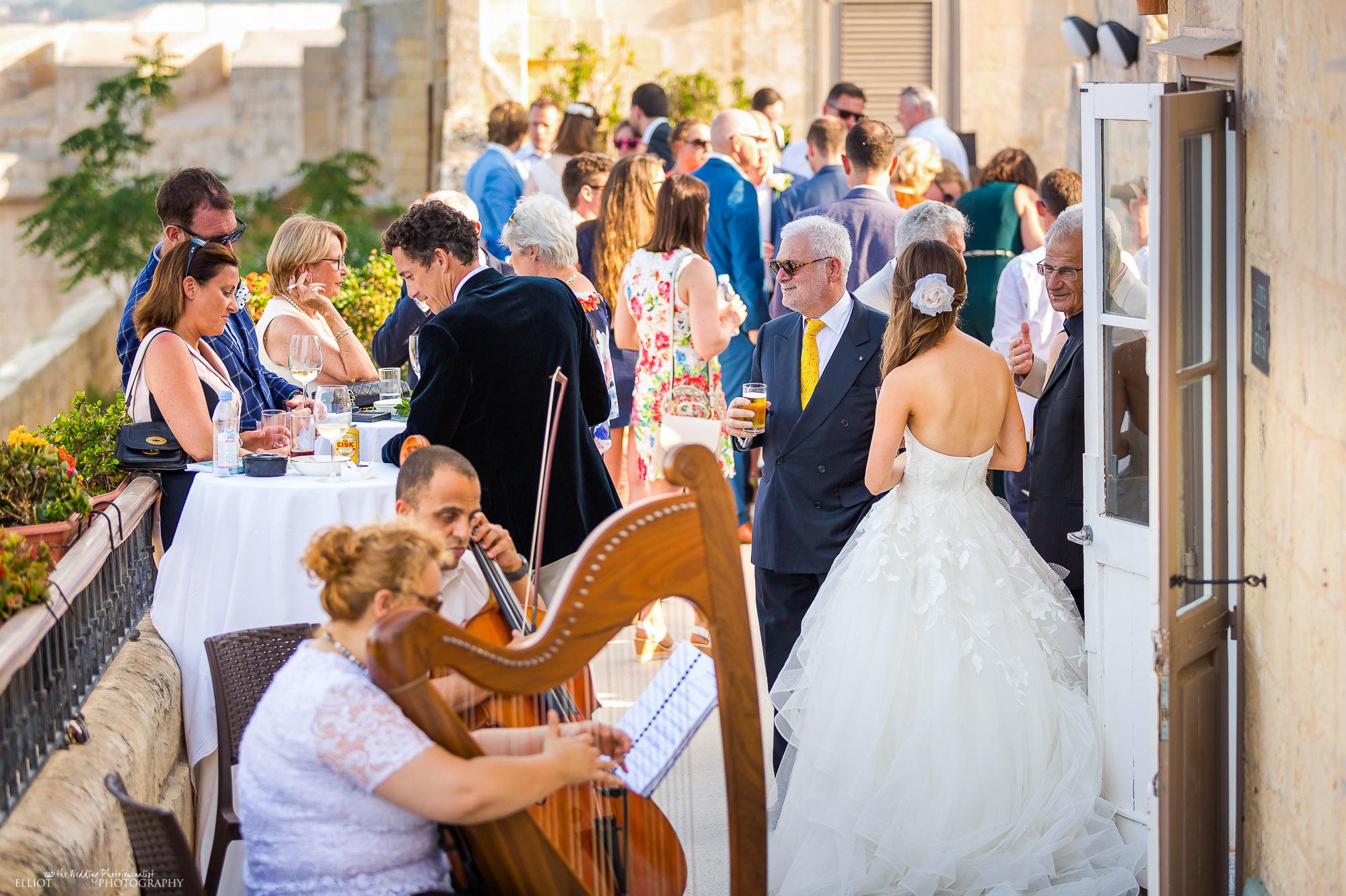 rooftop-wedding-reception-Xara-Palace-destination-wedding