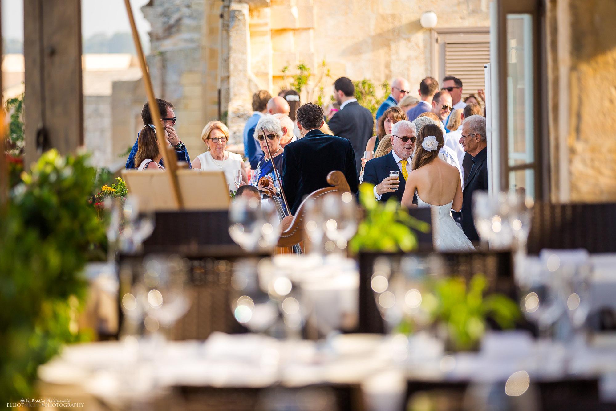 wedding-reception-photography-destination-photographer