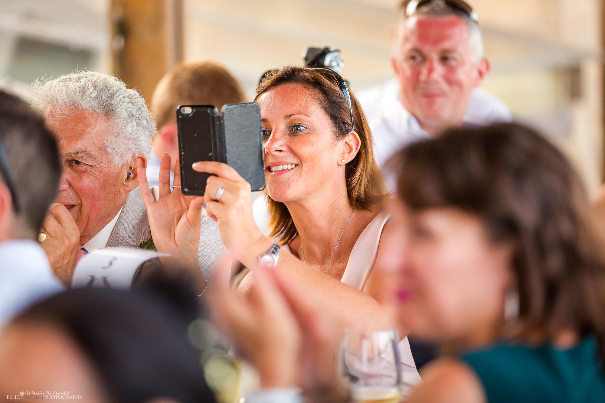 wedding-speech-guest-photo-reception-photography