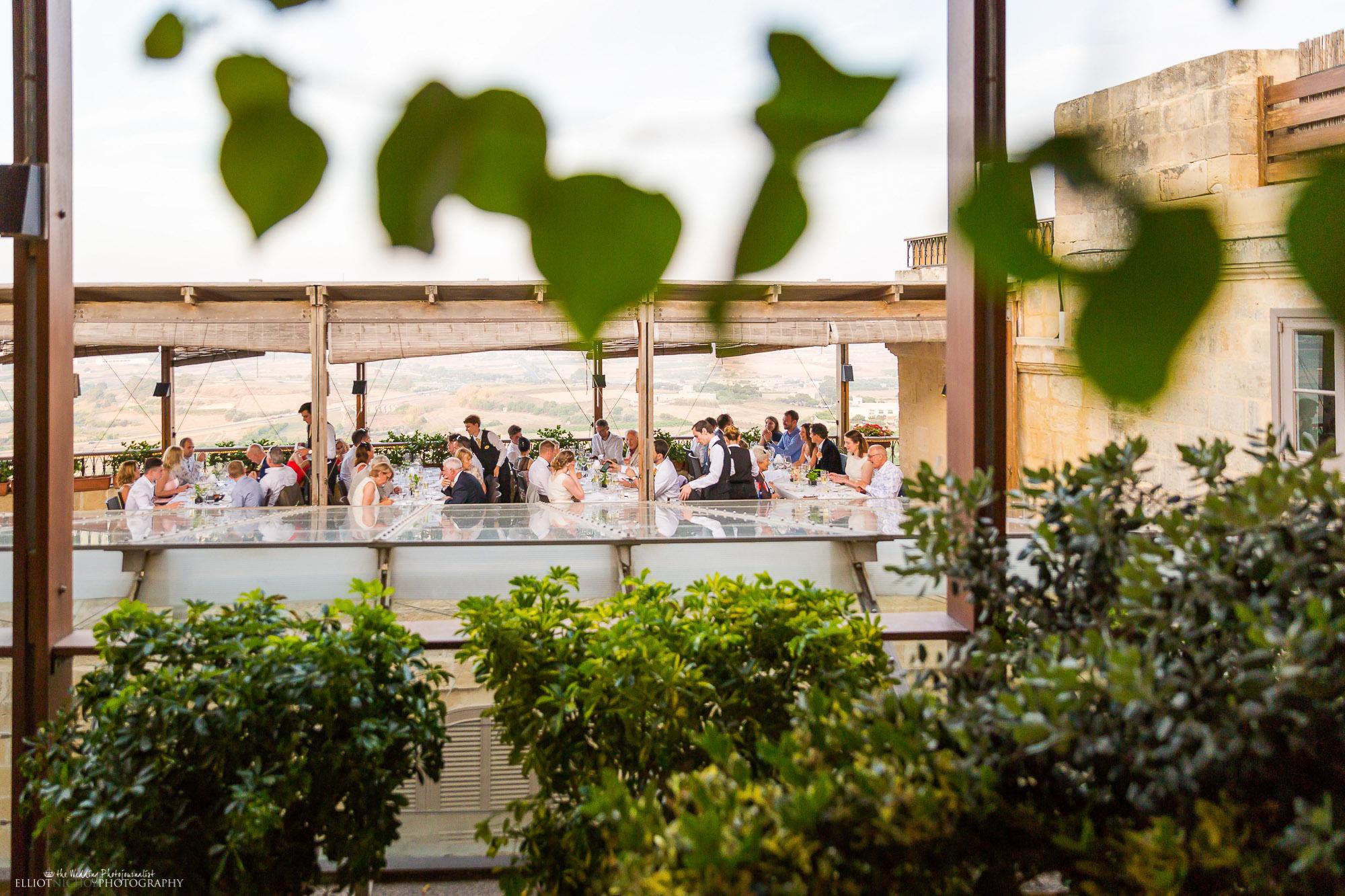Xara-Palace-rooftop-wedding-reception-destination-weddings-photographer