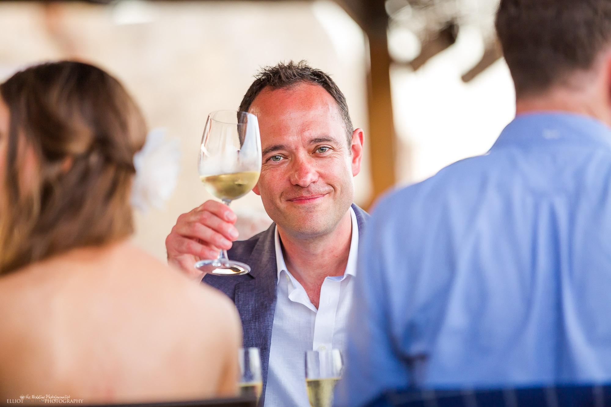 Best-man-bestman-wedding-photography-wine-toast