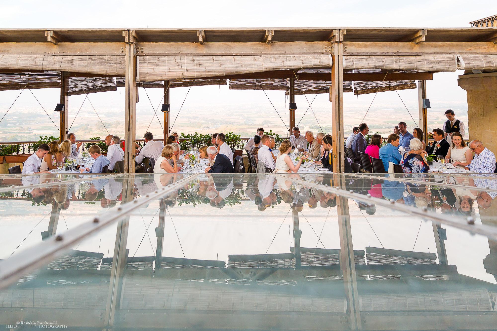 rooftop-wedding-photography-reception-photographer-Newcastle