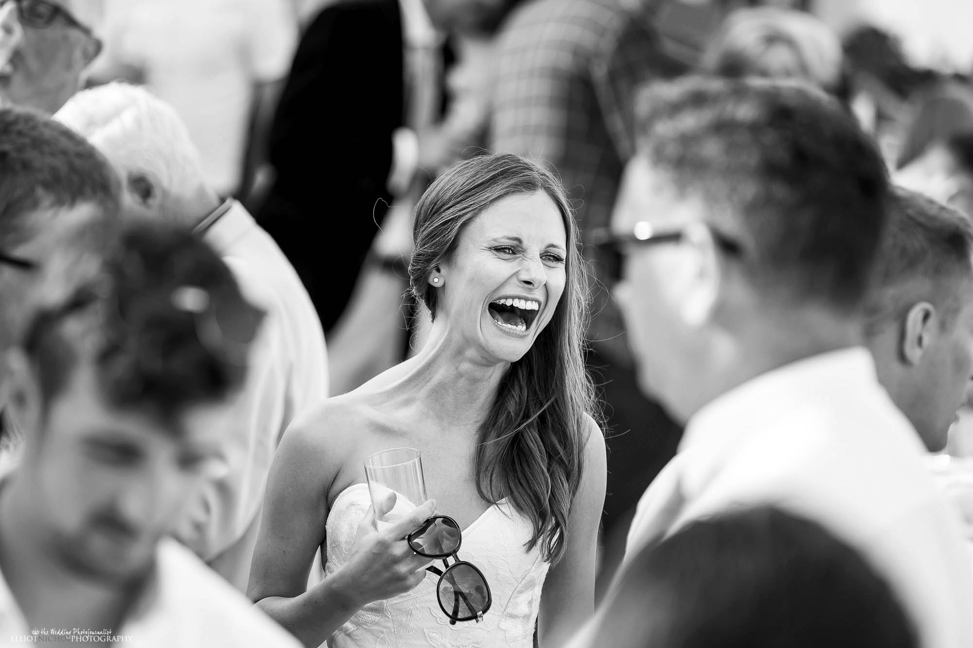 bride-wedding-reception-candid-fun-photography-North-East-photographer