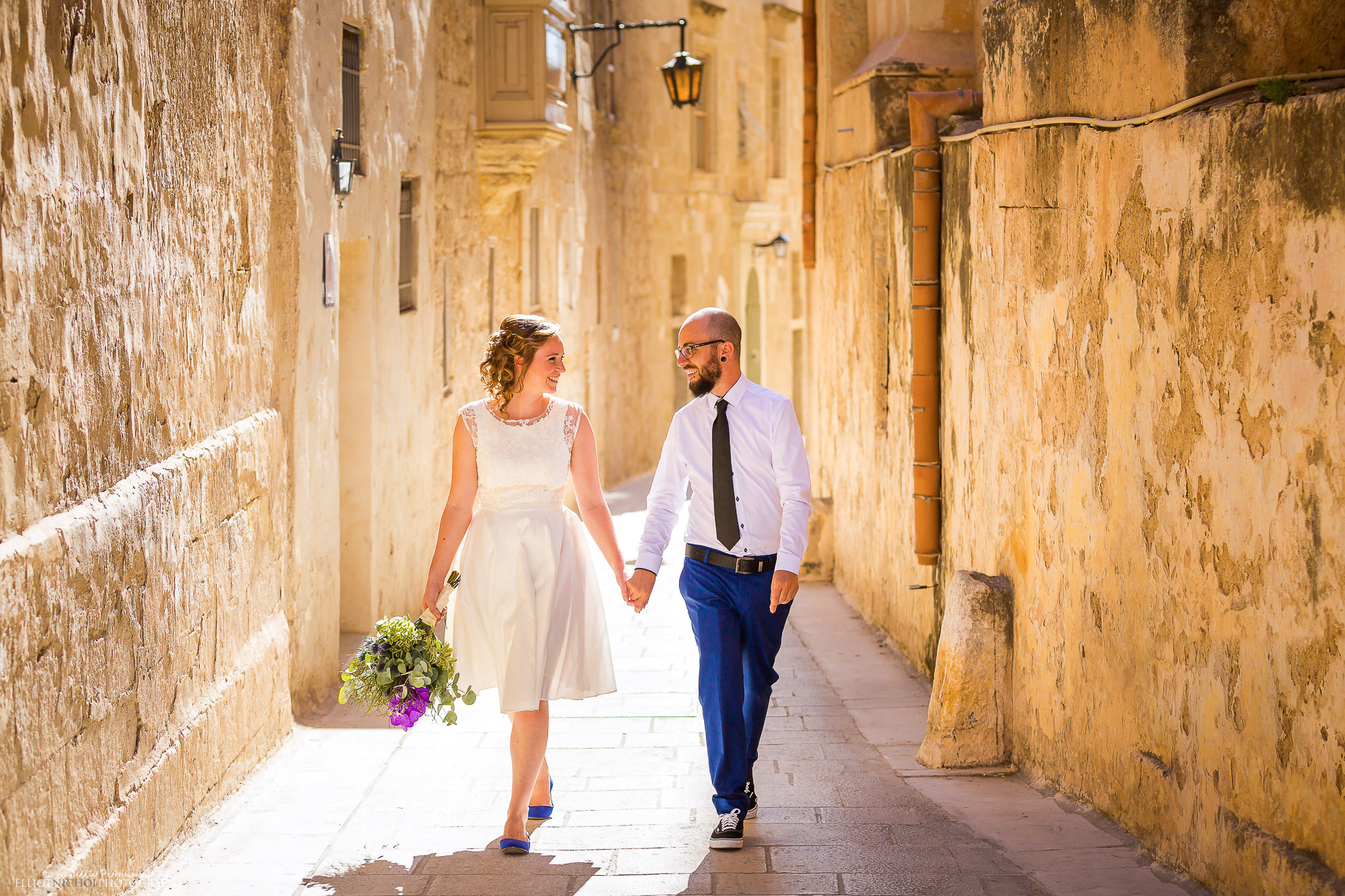 bride-groom-photography-Mdina-destination-wedding-blessing