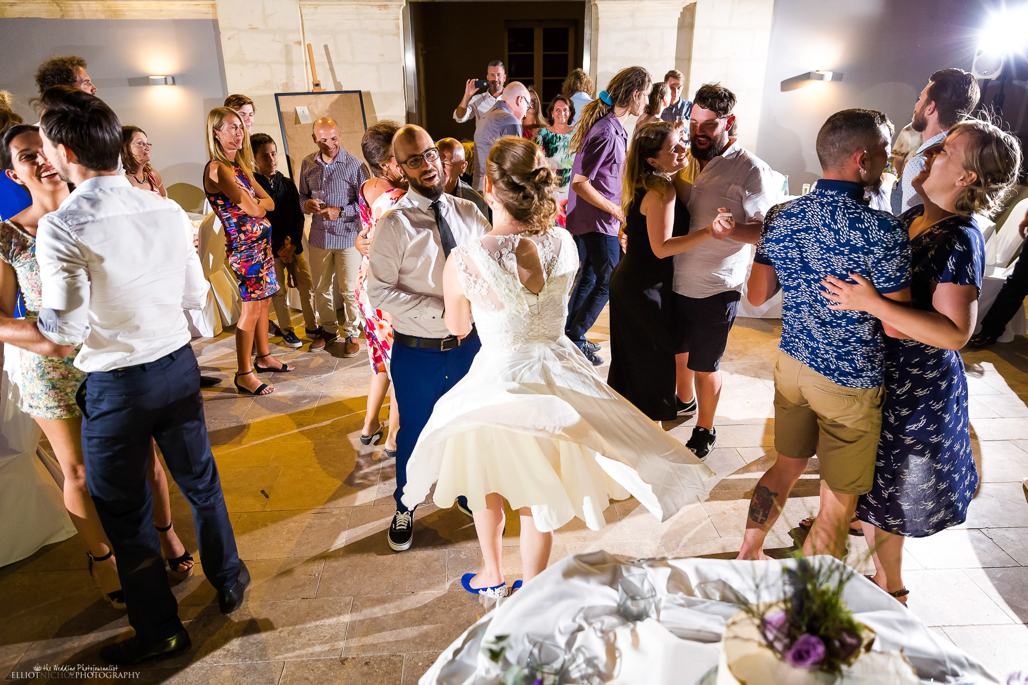 wedding-reception-dancing-party-photography