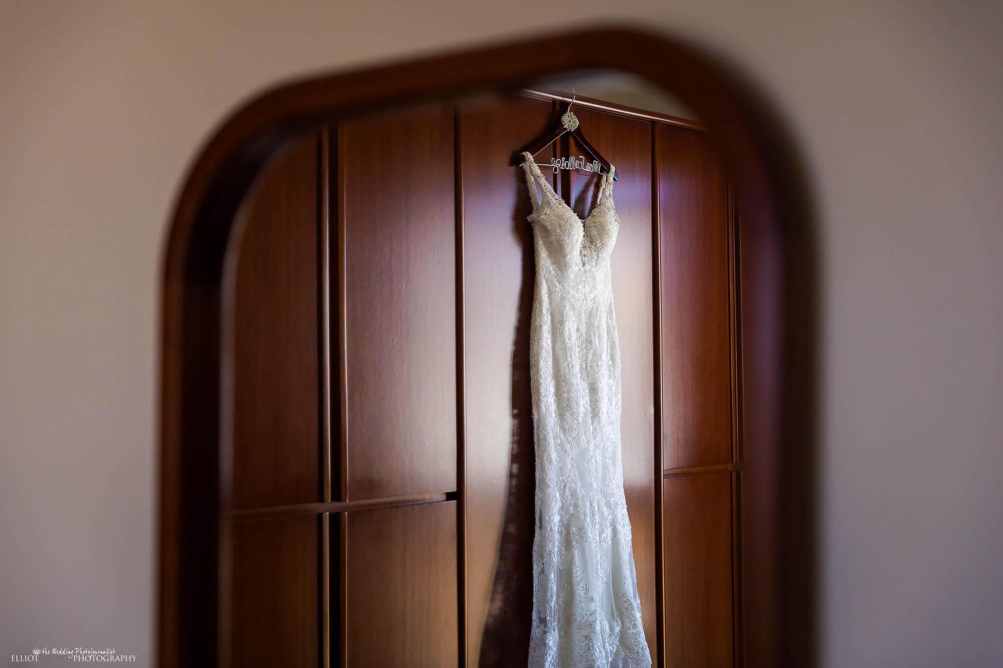 wedding-photography-North-East-UK-creative