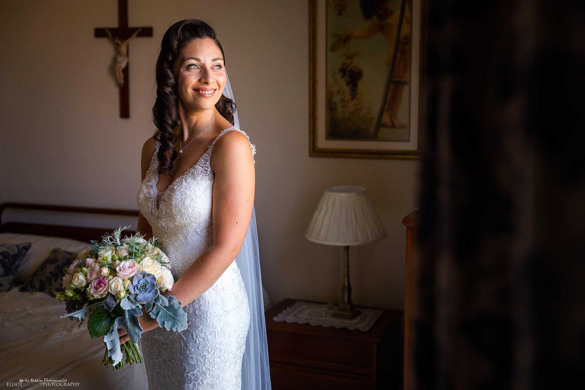 bride-wedding-photography-weddings-destination