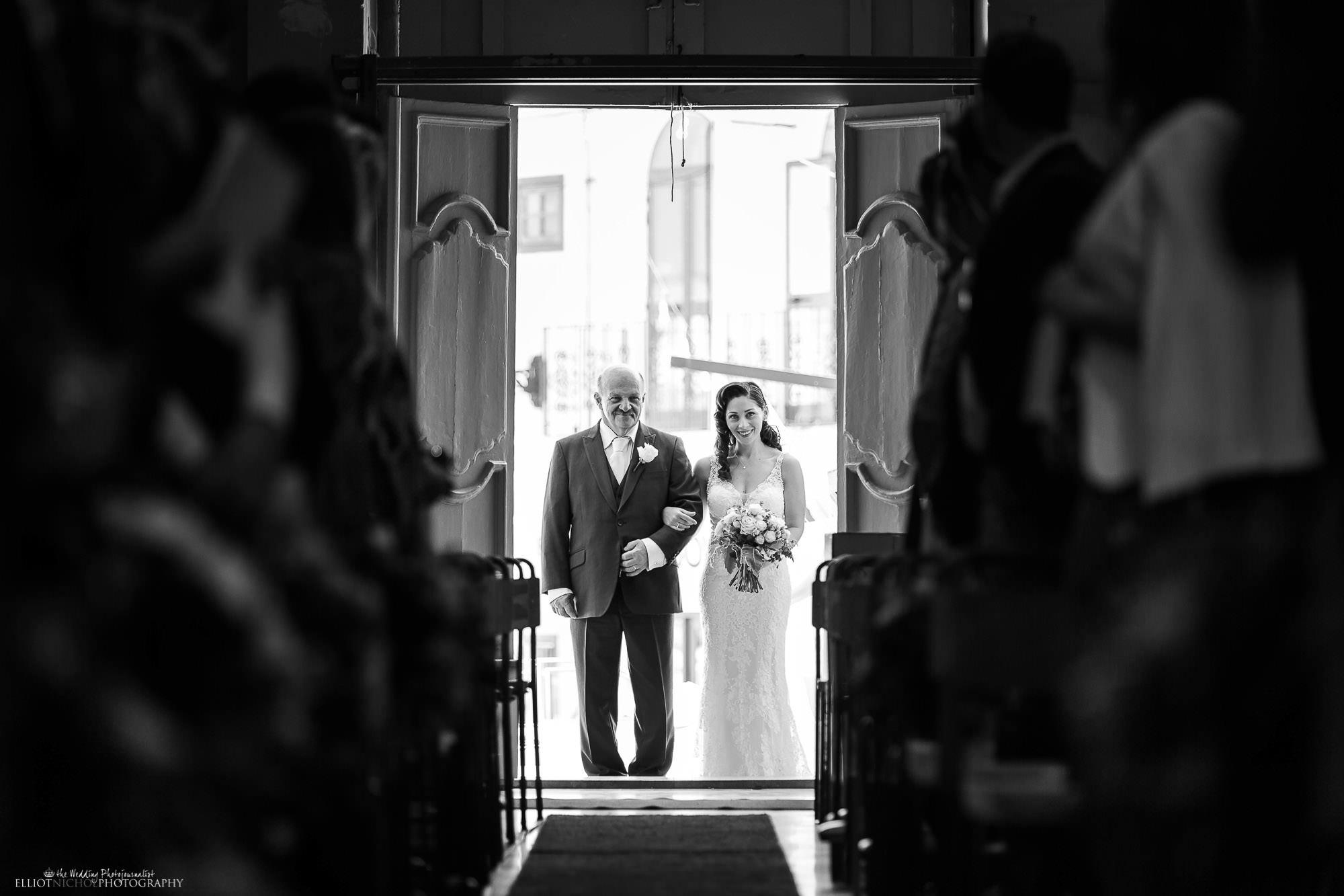 bride-father-church-entrance-wedding-photography