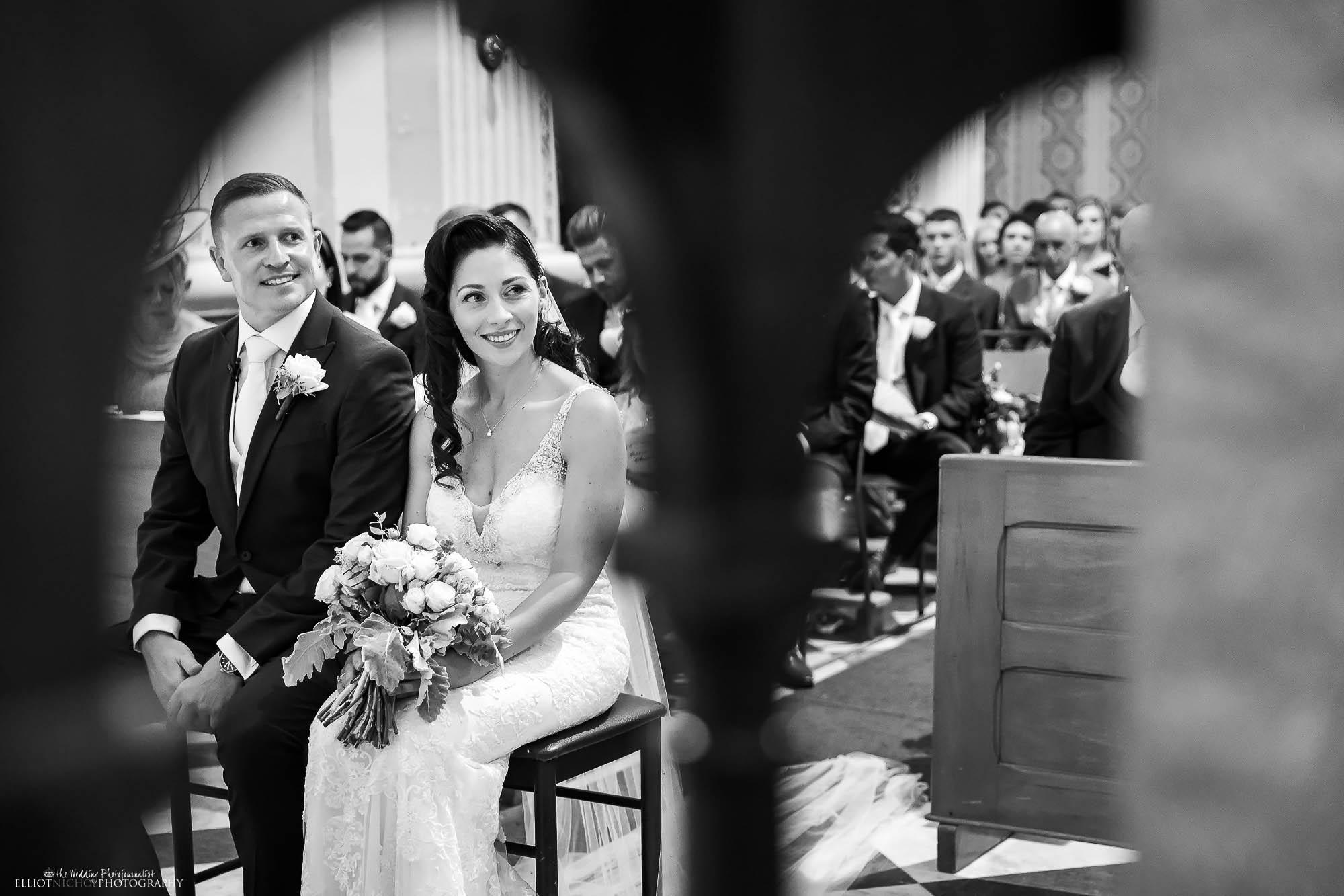 bride-groom-marriage-ceremony-church-wedding-photography-Malta