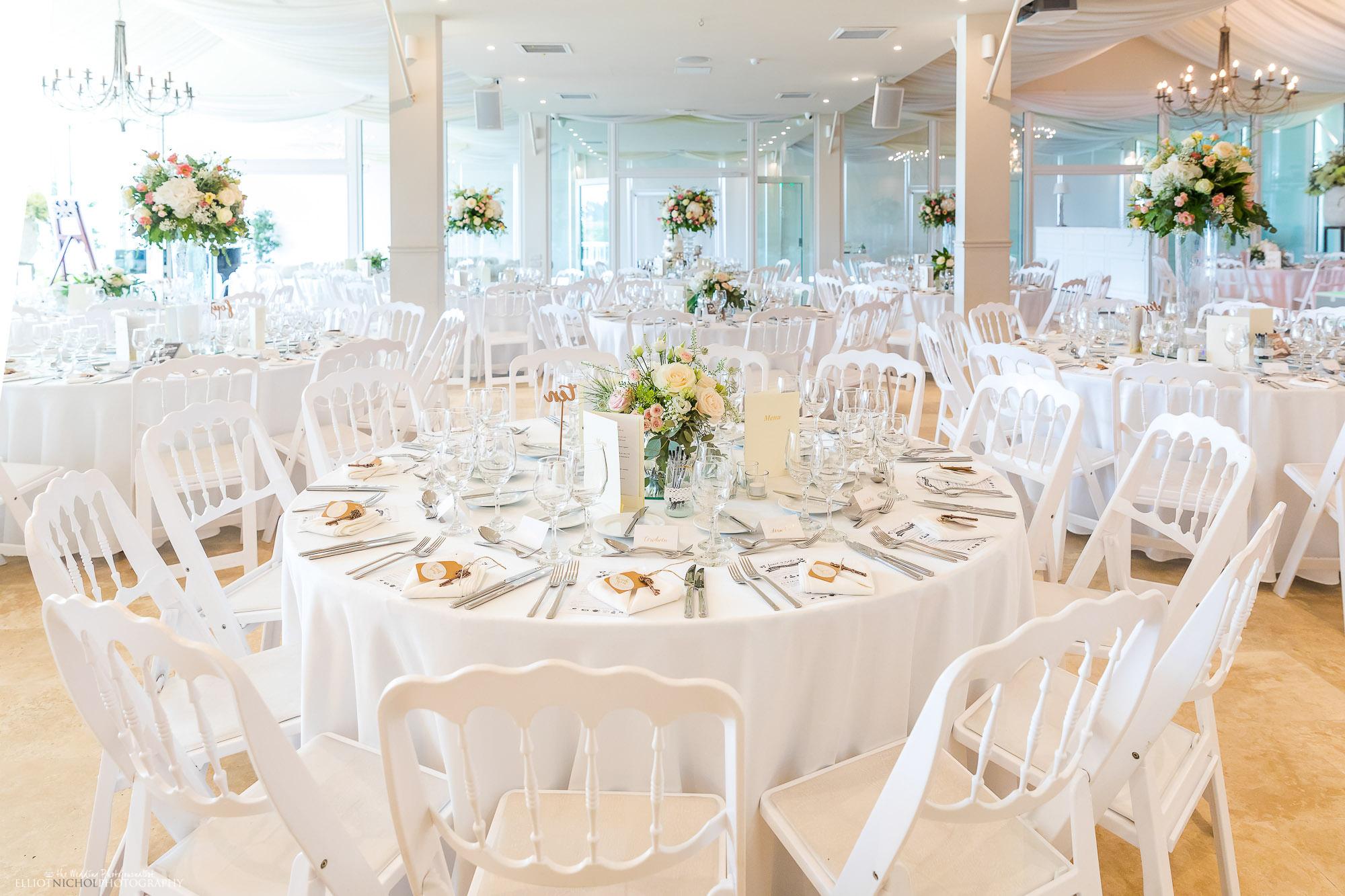 wedding-reception-setup-Villa-Arrigo-Malta