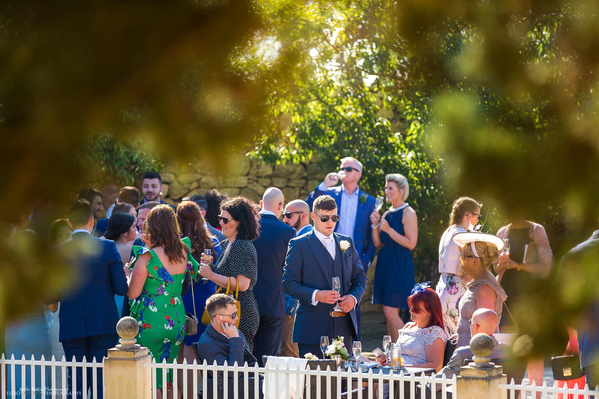 wedding-reception-destination-garden-party