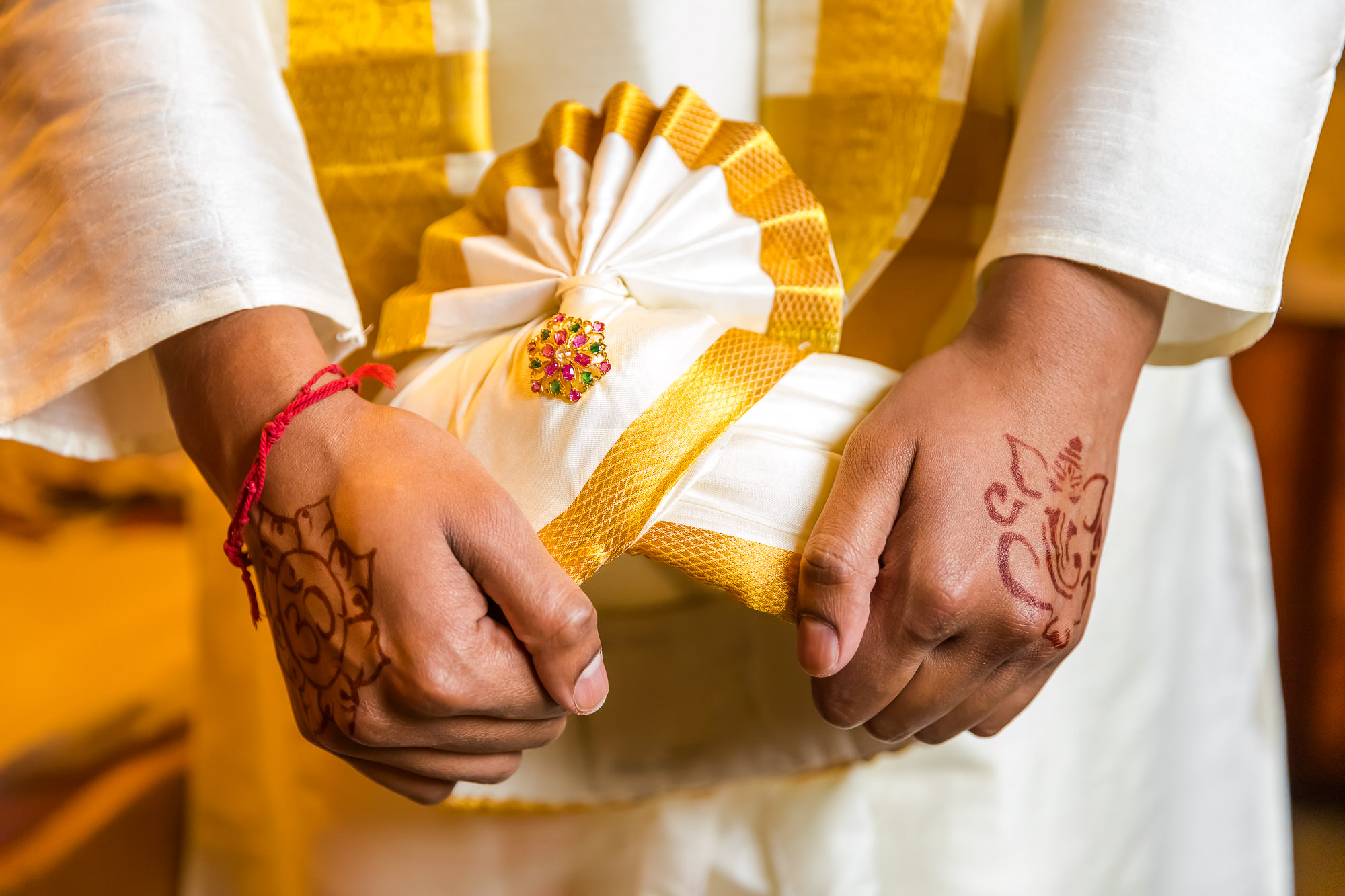 asian-wedding-hindu-tamil-photographer-heythorpe-oxford-0009.jpg