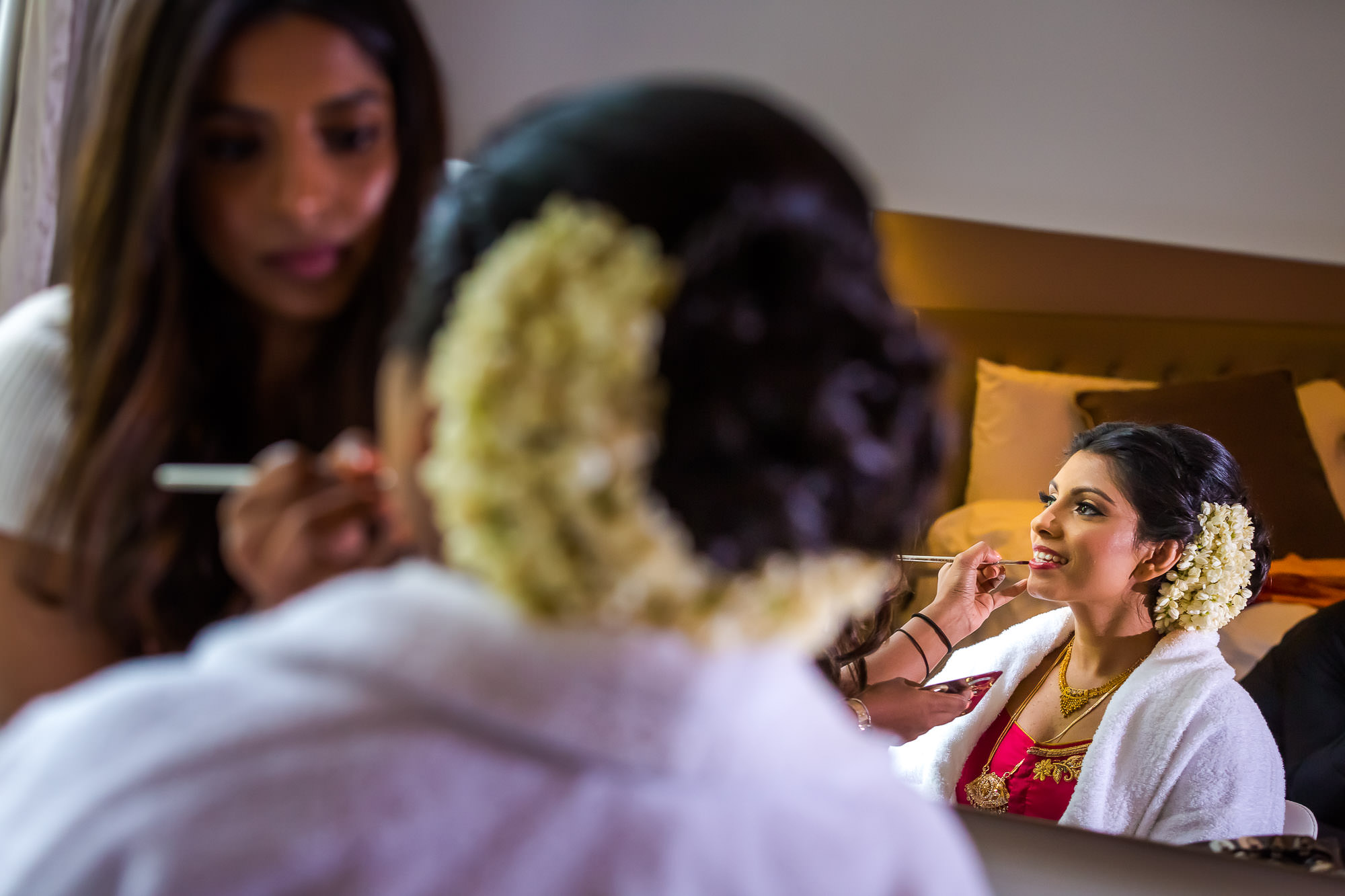 asian-wedding-hindu-tamil-photographer-heythorpe-oxford-0013.jpg