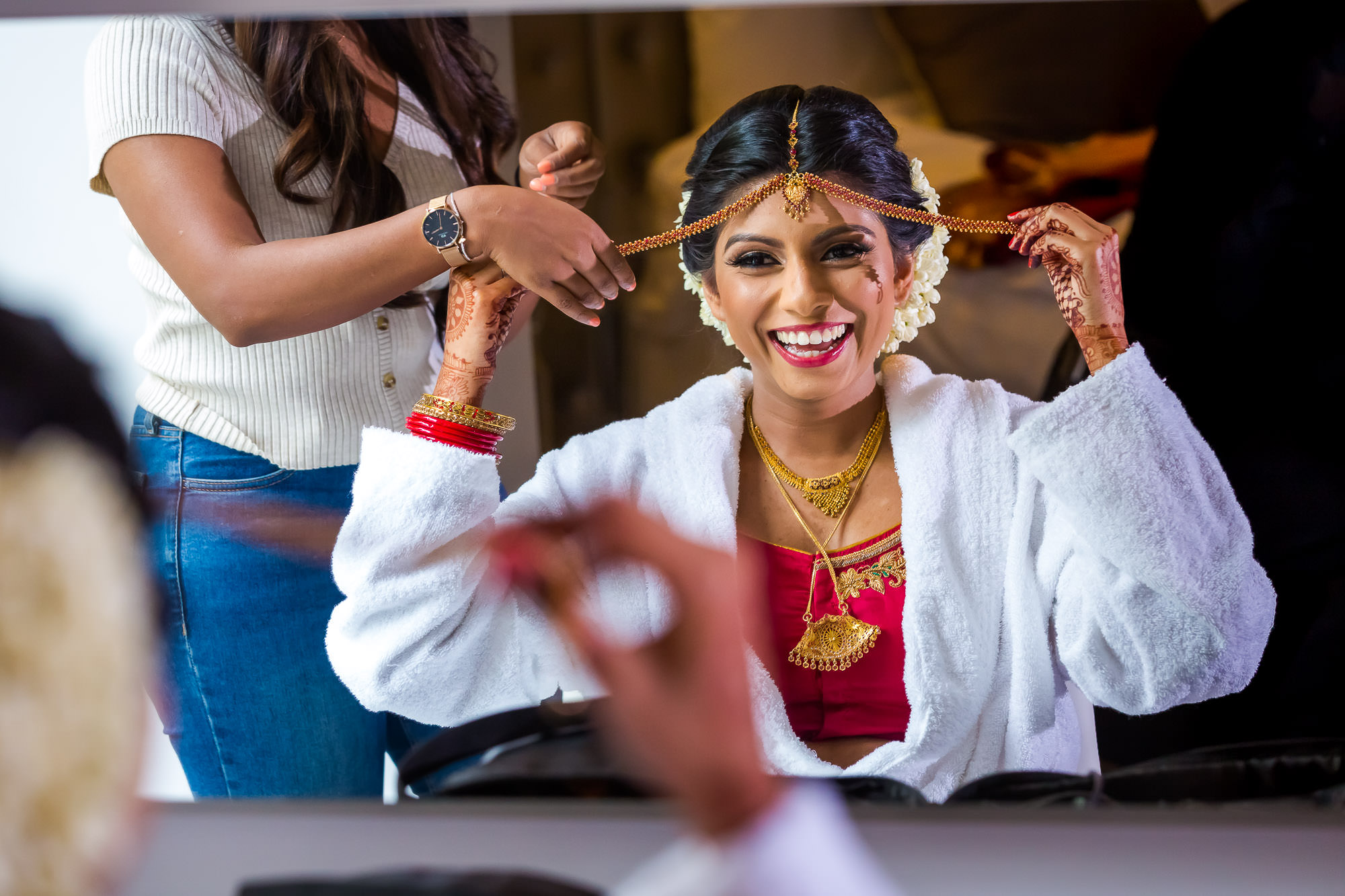 asian-wedding-hindu-tamil-photographer-heythorpe-oxford-0014.jpg