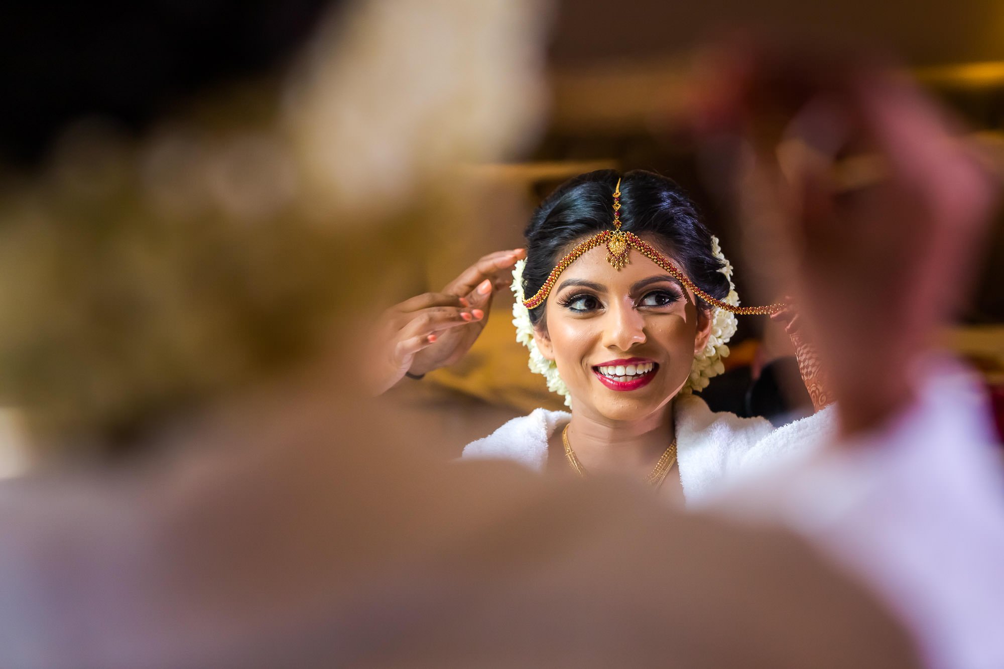 asian-wedding-hindu-tamil-photographer-heythorpe-oxford-0016.jpg