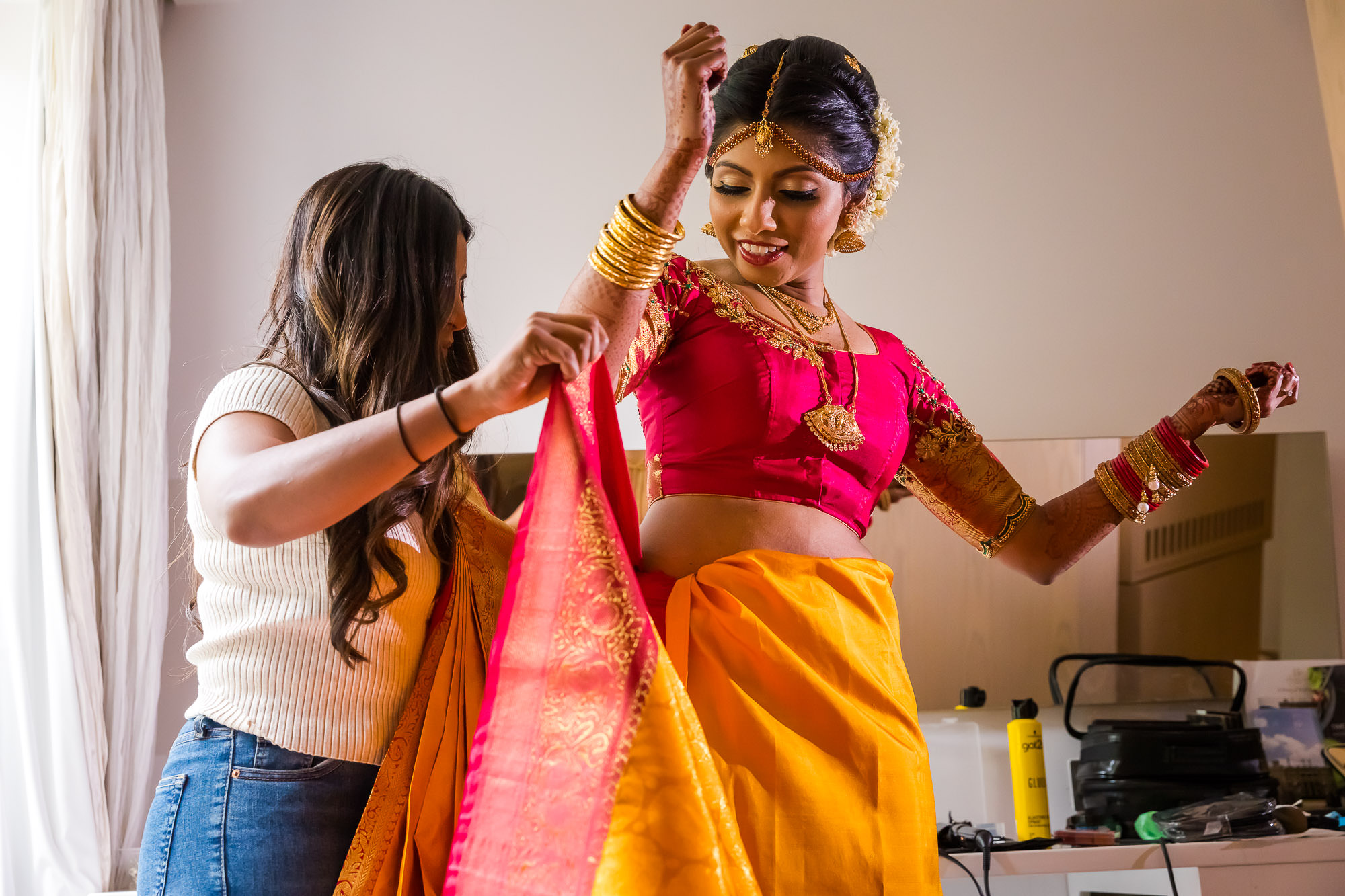 asian-wedding-hindu-tamil-photographer-heythorpe-oxford-0020.jpg