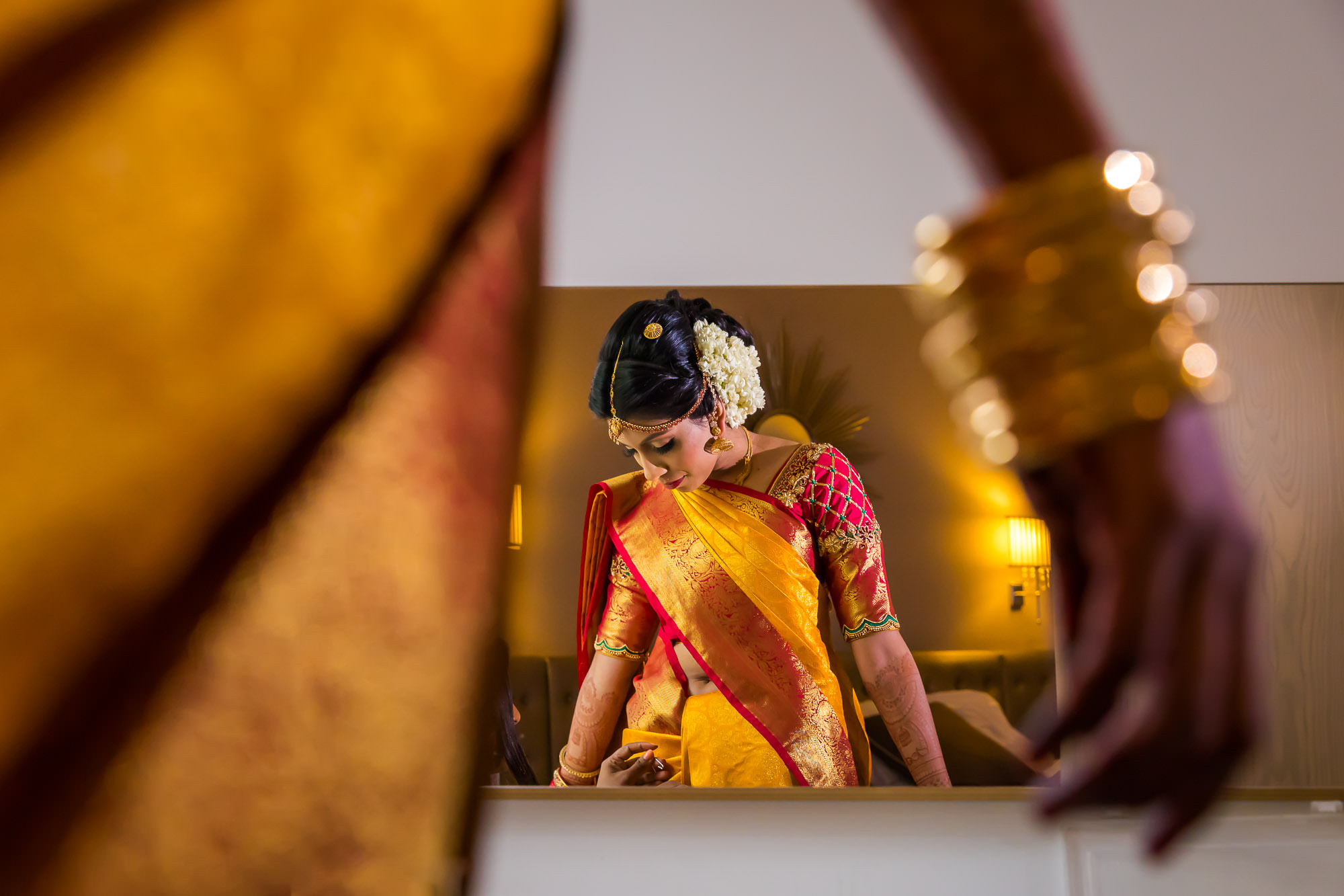 asian-wedding-hindu-tamil-photographer-heythorpe-oxford-0023.jpg