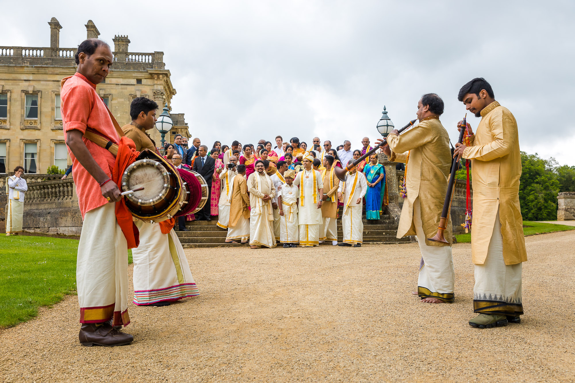 asian-wedding-hindu-tamil-photographer-heythorpe-oxford-0029.jpg