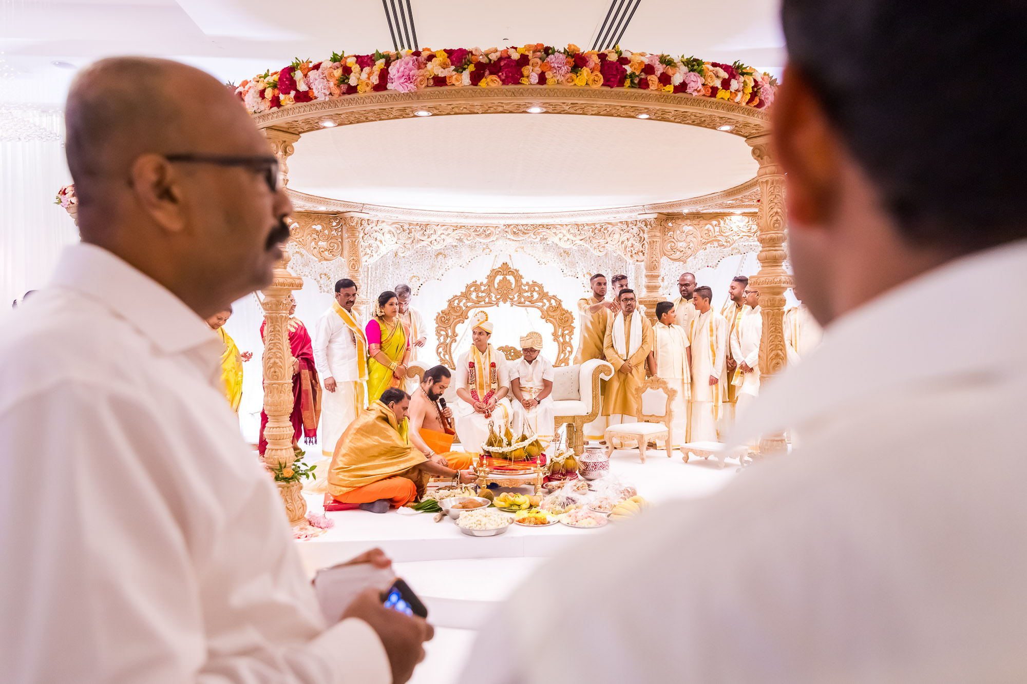 asian-wedding-hindu-tamil-photographer-heythorpe-oxford-0037.jpg