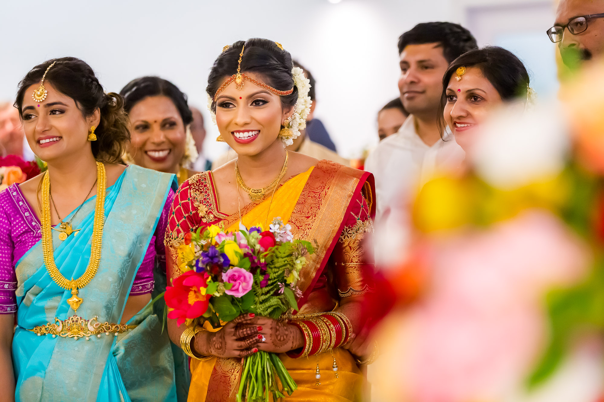 asian-wedding-hindu-tamil-photographer-heythorpe-oxford-0039.jpg