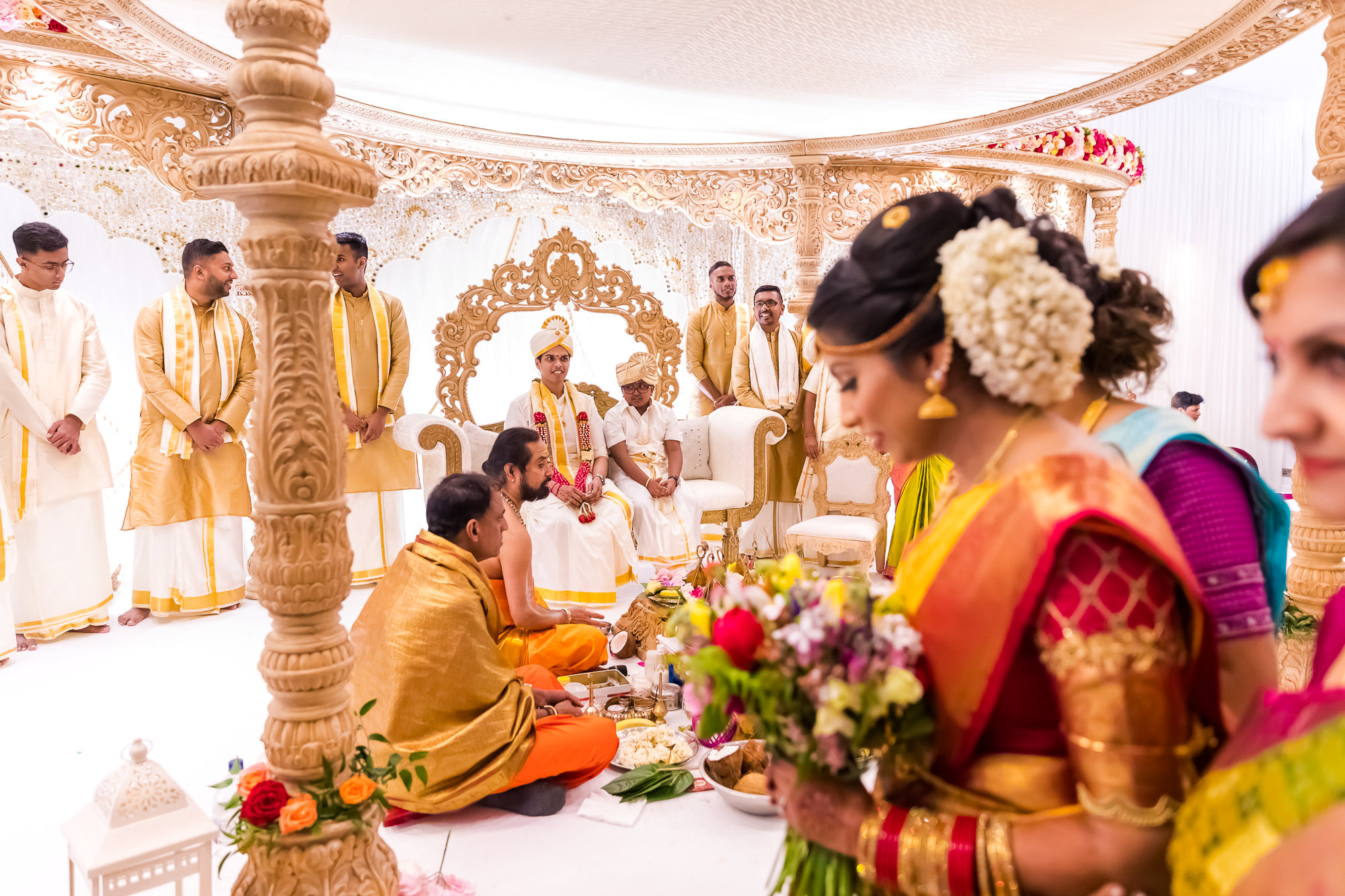 asian-wedding-hindu-tamil-photographer-heythorpe-oxford-0040.jpg