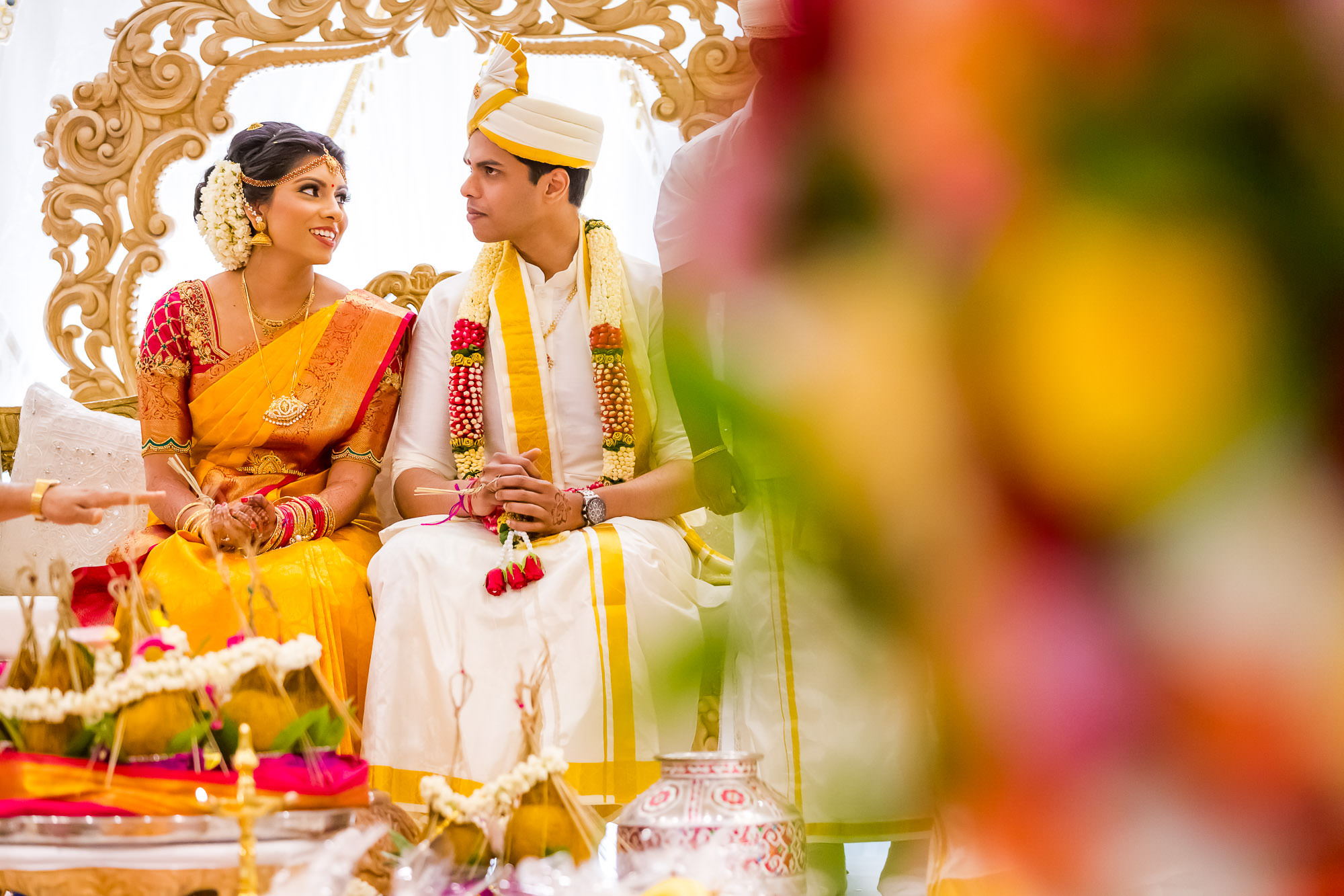 asian-wedding-hindu-tamil-photographer-heythorpe-oxford-0045.jpg
