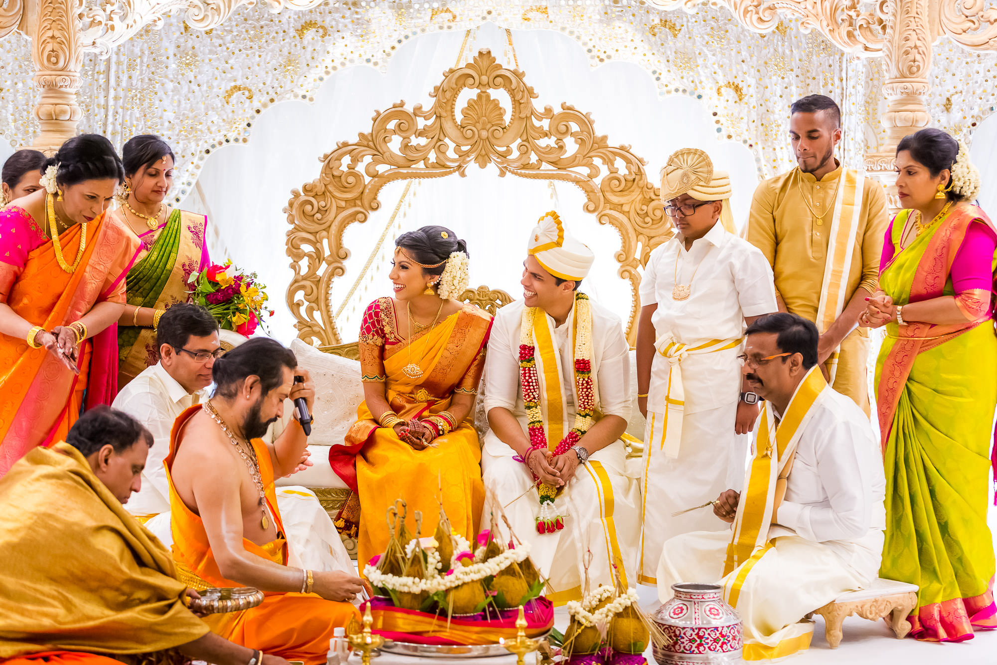 asian-wedding-hindu-tamil-photographer-heythorpe-oxford-0047.jpg