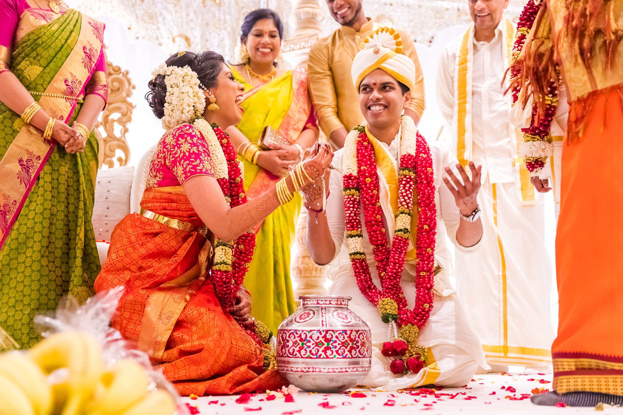 asian-wedding-hindu-tamil-photographer-heythorpe-oxford-0066.jpg
