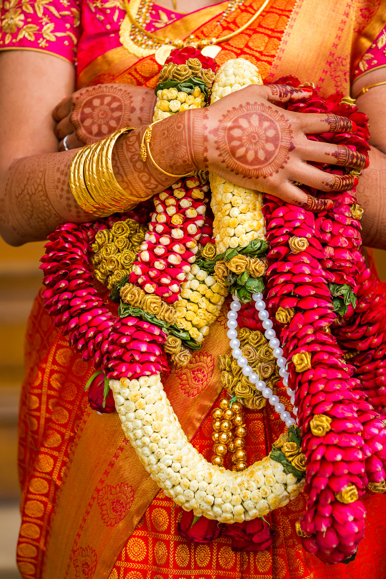 asian-wedding-hindu-tamil-photographer-heythorpe-oxford-0082.jpg