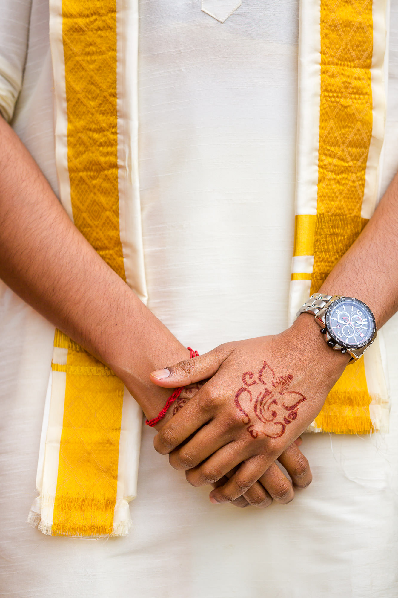 asian-wedding-hindu-tamil-photographer-heythorpe-oxford-0083.jpg